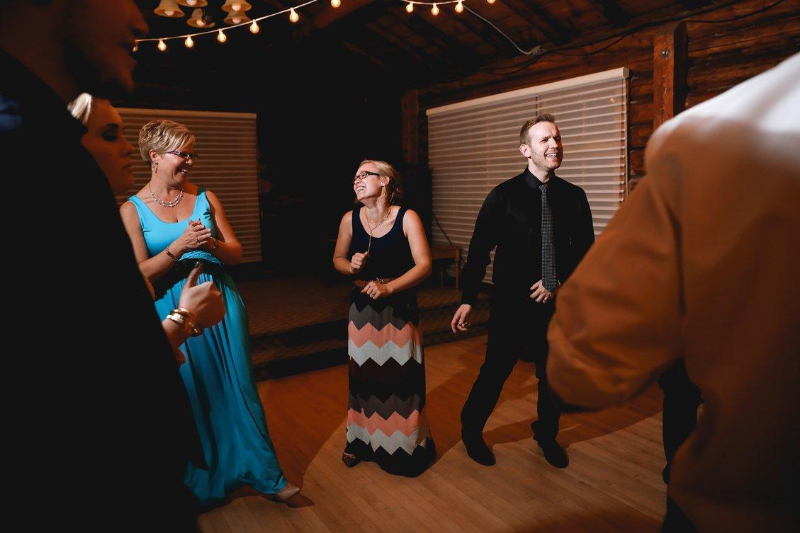 AshleyDaphnePhotography Wedding Photographer Mutart Old Timers Cabin Edmonton Calgary Country Rustic Western_0517.jpg