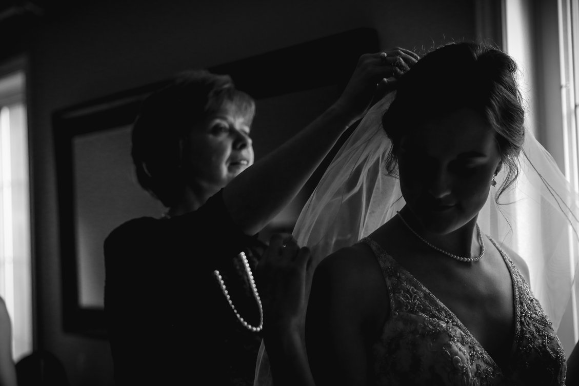 AshleyDaphnePhotography Wedding Photographer Mutart Old Timers Cabin Edmonton Calgary Country Rustic Western_0520.jpg