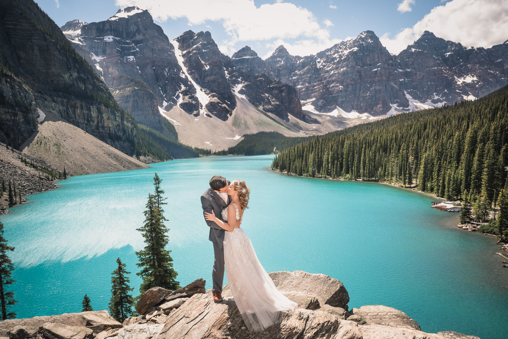 wedding photography, engagement photos, elopement photography, elopement photographer