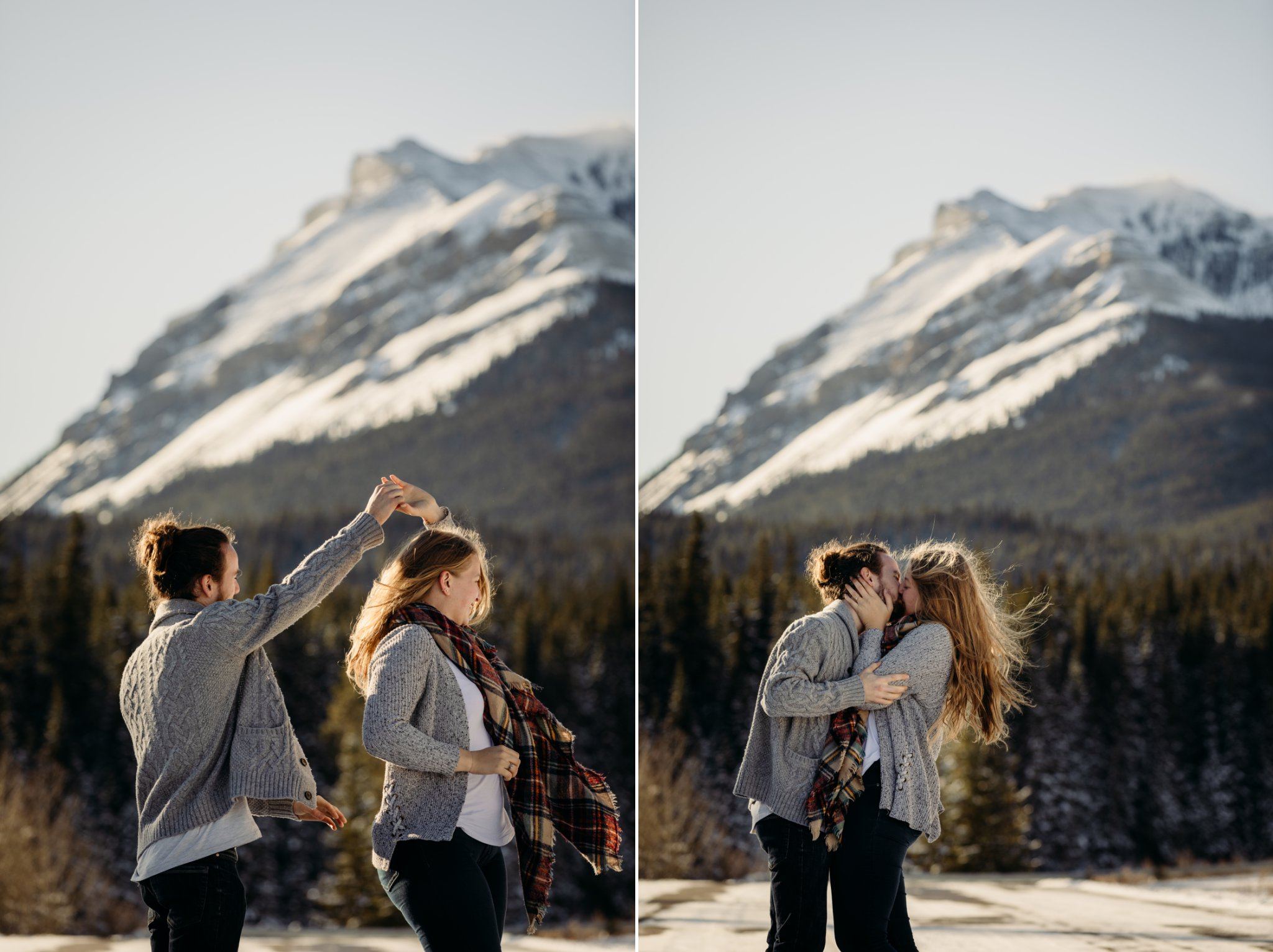 AshleyDaphnePhotography Calgary Photographer Wedding Engagement Sheep River Provincial Park Photos Kananskis Rocky Mountain Canmore Photographer_0003.jpg