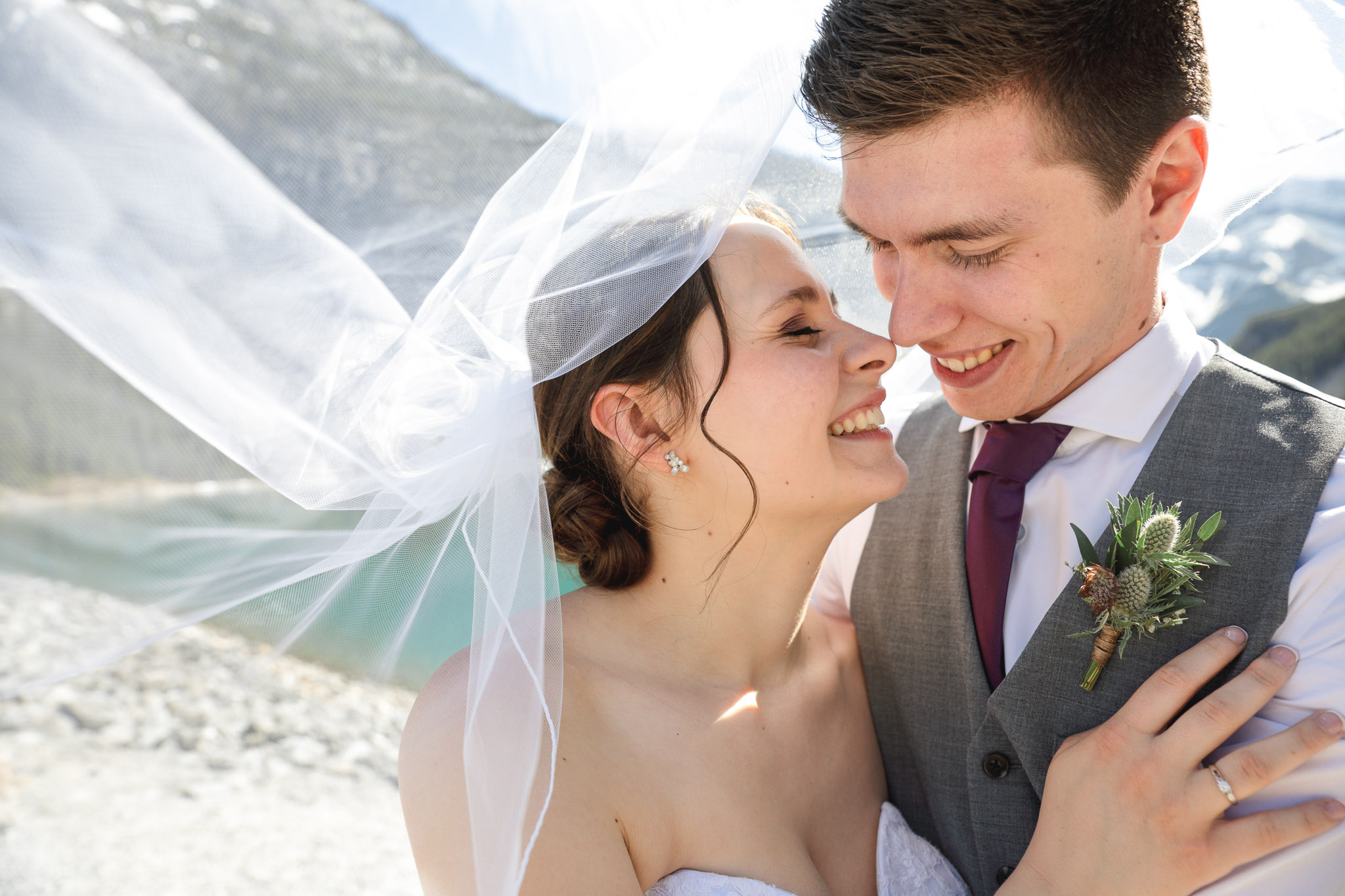AshleyDaphnePhotography-EmilyGraham_Wedding_204805_c2bc396906dac06d99959c5eb849dba0