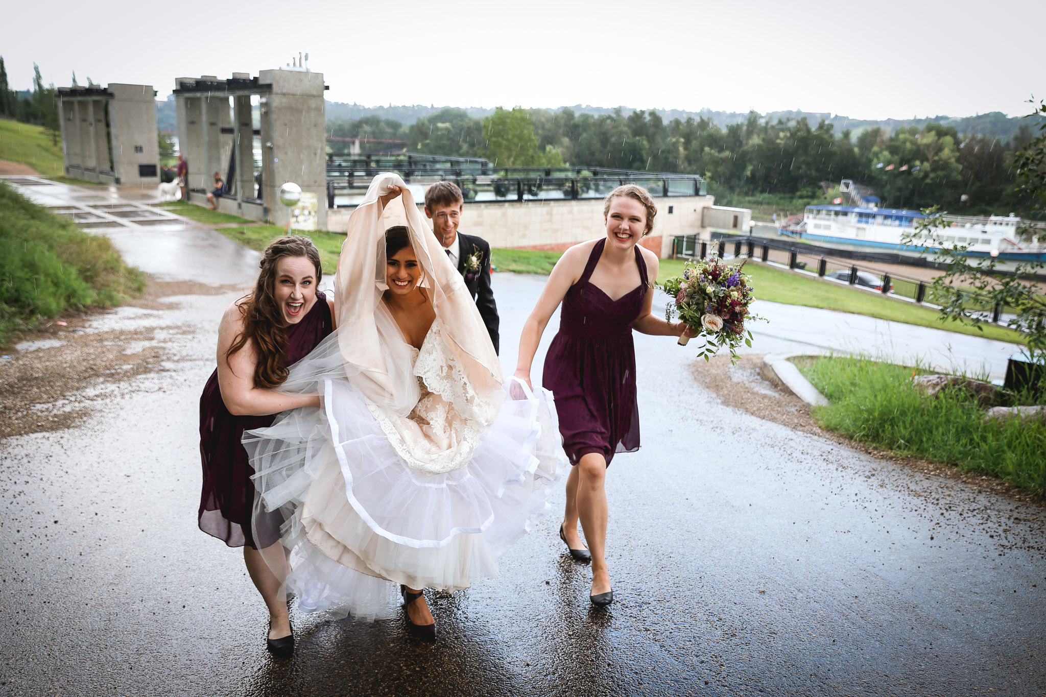 wedding photography, wedding photographers, elopement photography, engagement photos, calgary photographer, Kananaskis, Rocky Mountain, Canmore photographer,