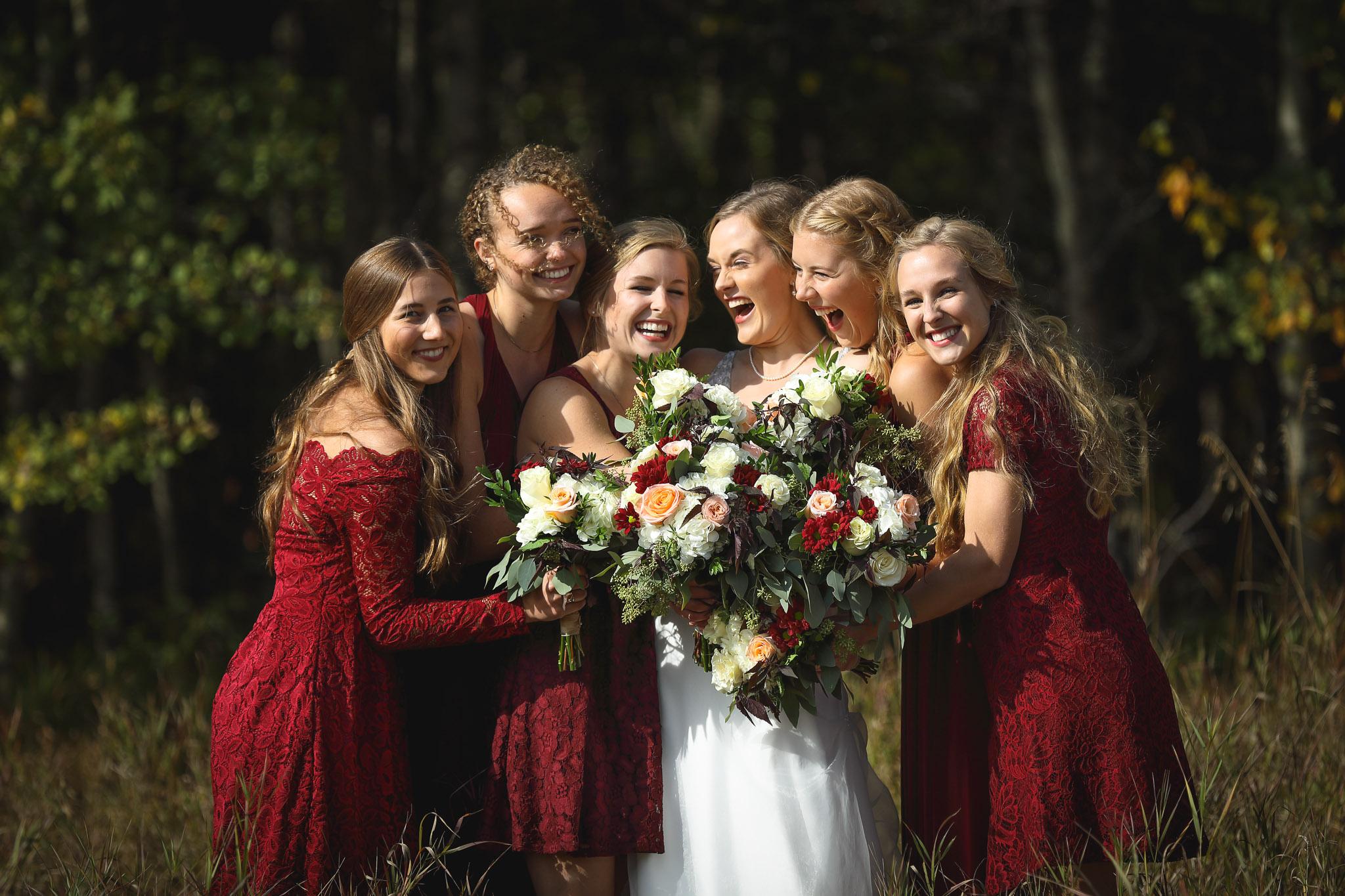 AshleyDaphnePhotography-Katrina & Brayden Wedding A-web-65