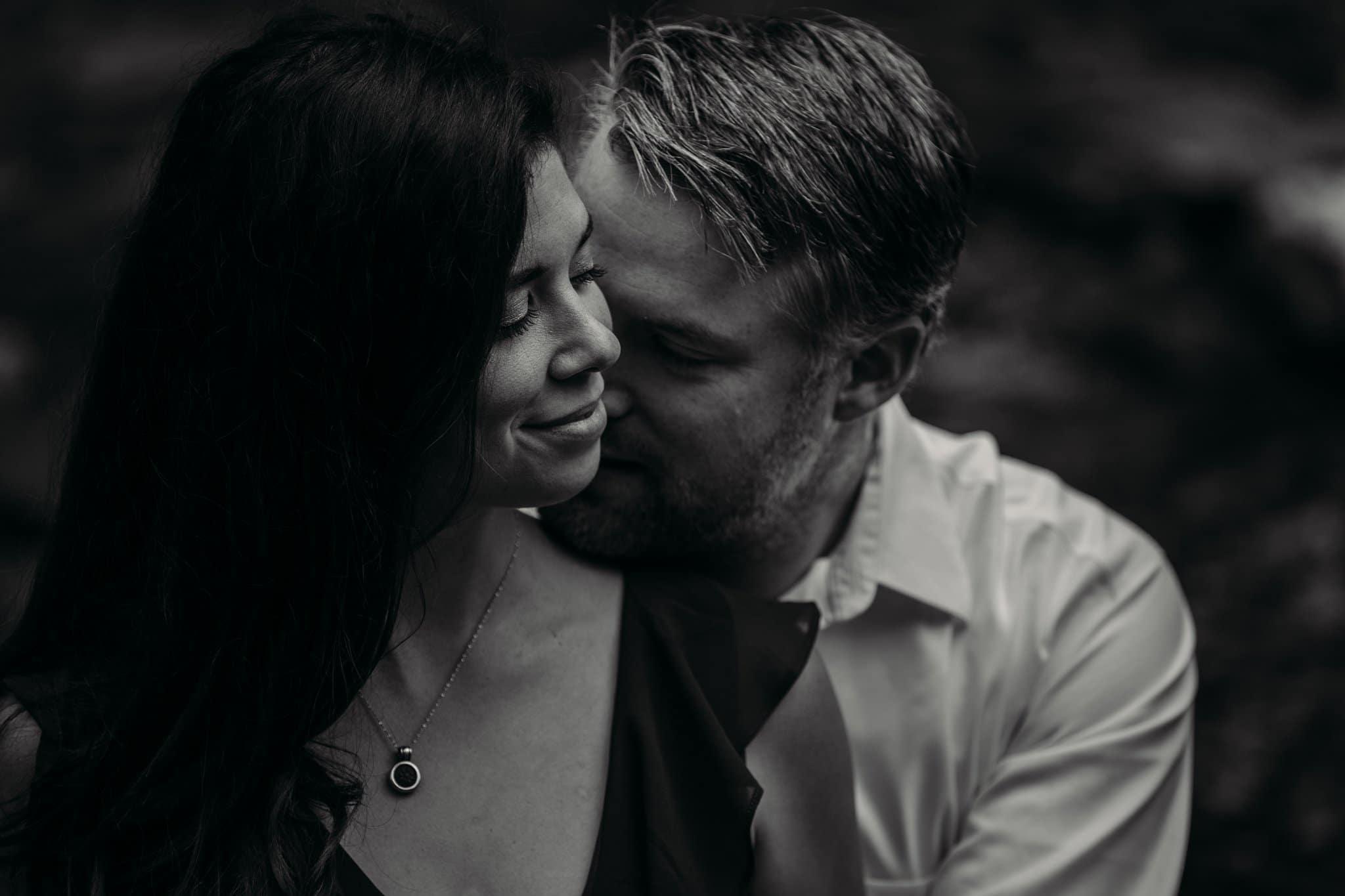 AshleyDaphnePhotography Calgary Photographer Wedding Engagement Couple Rocky Mountains Barrier Lake_0015.jpg