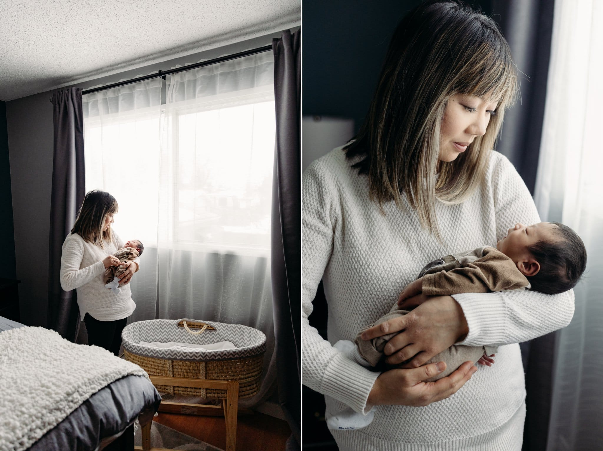 Ashley Daphne Photography Calgary Family Photographer Newborn Lifestyle Photos_0001.jpg