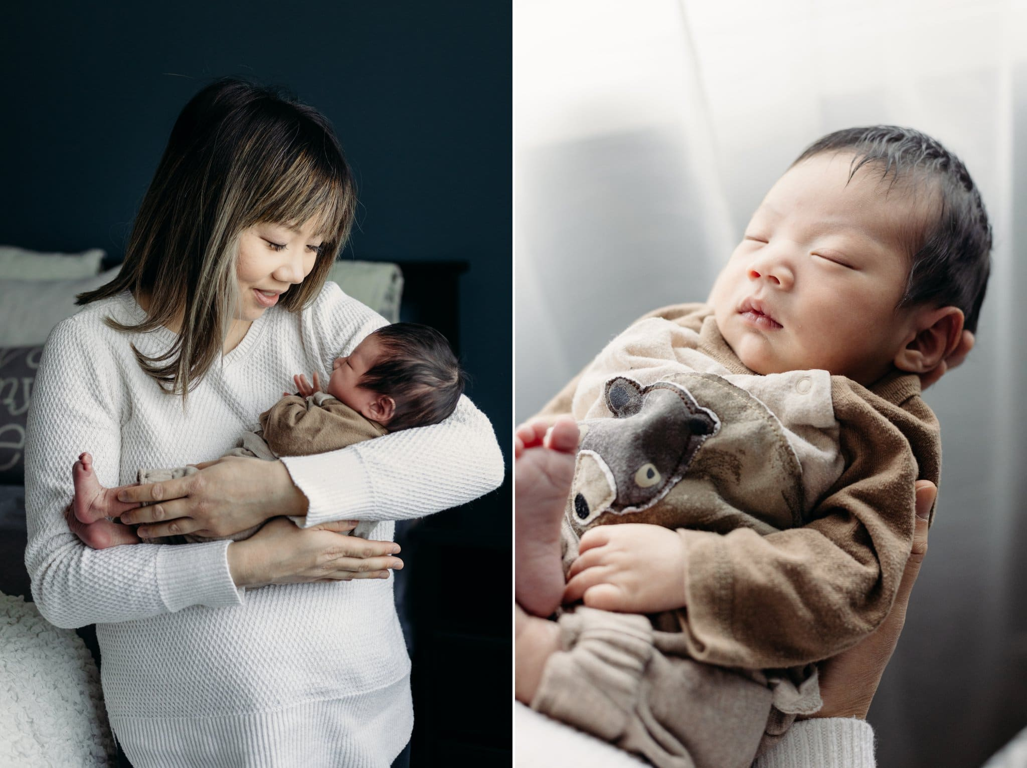 Ashley Daphne Photography Calgary Family Photographer Newborn Lifestyle Photos_0002.jpg