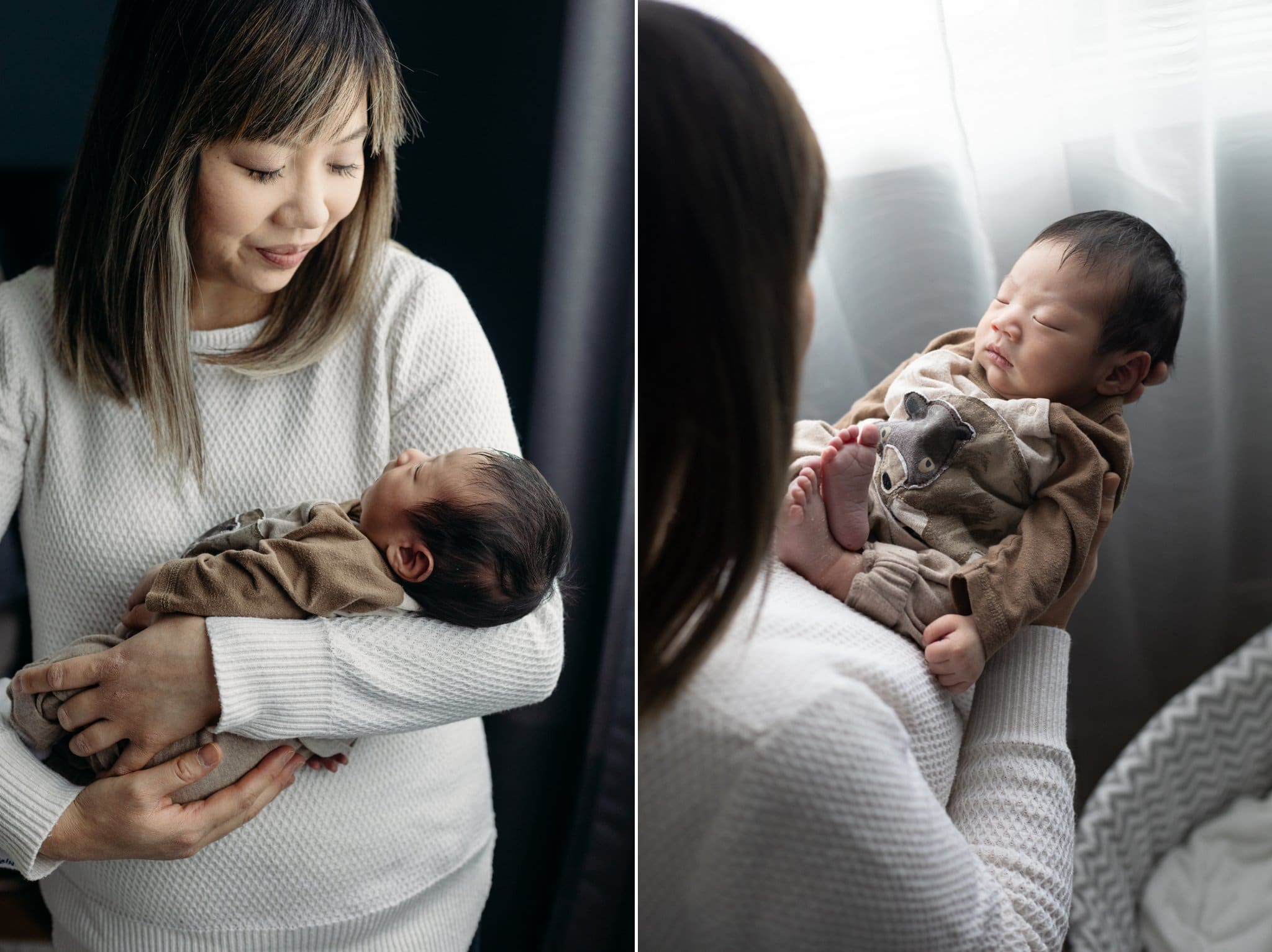 Ashley Daphne Photography Calgary Family Photographer Newborn Lifestyle Photos_0003.jpg