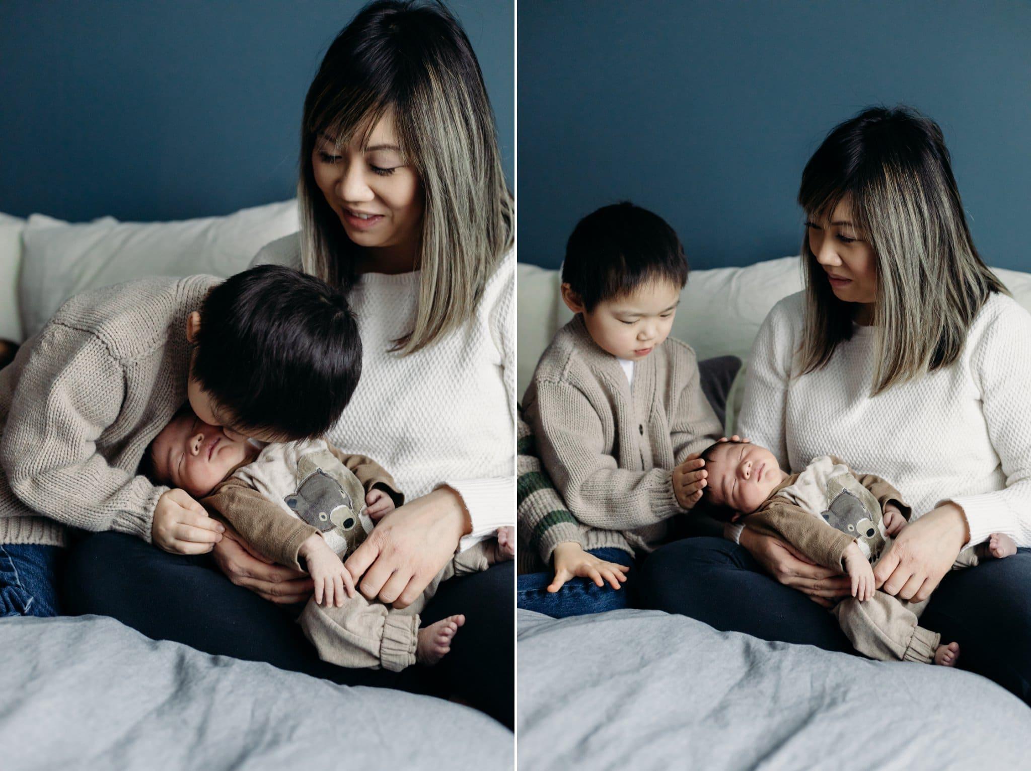 Ashley Daphne Photography Calgary Family Photographer Newborn Lifestyle Photos_0004.jpg