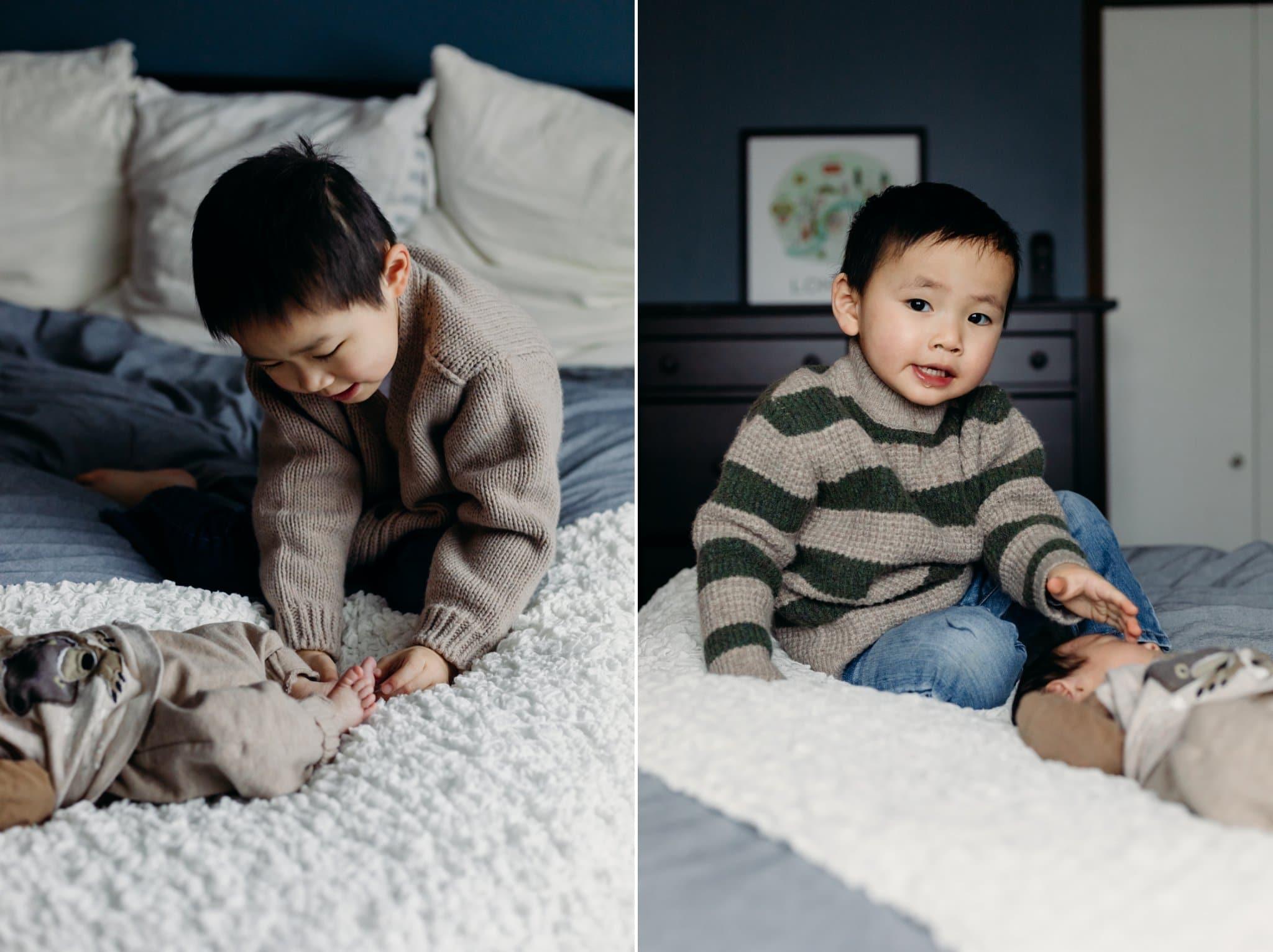 Ashley Daphne Photography Calgary Family Photographer Newborn Lifestyle Photos_0005.jpg