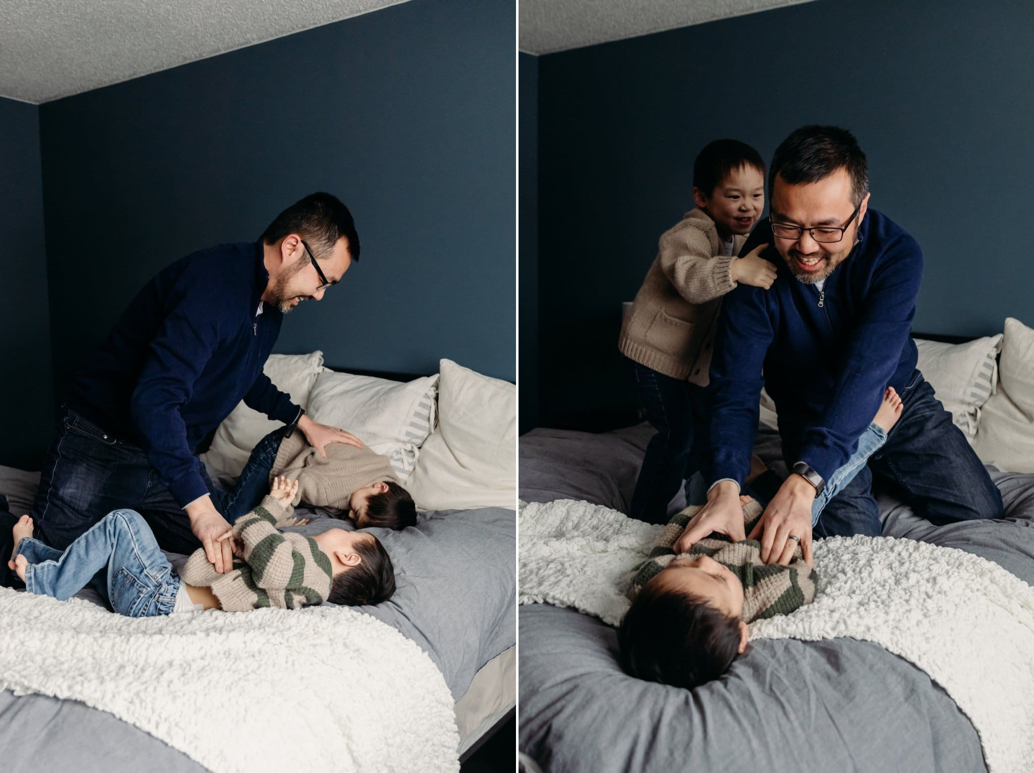 Ashley Daphne Photography Calgary Family Photographer Newborn Lifestyle Photos_0006.jpg