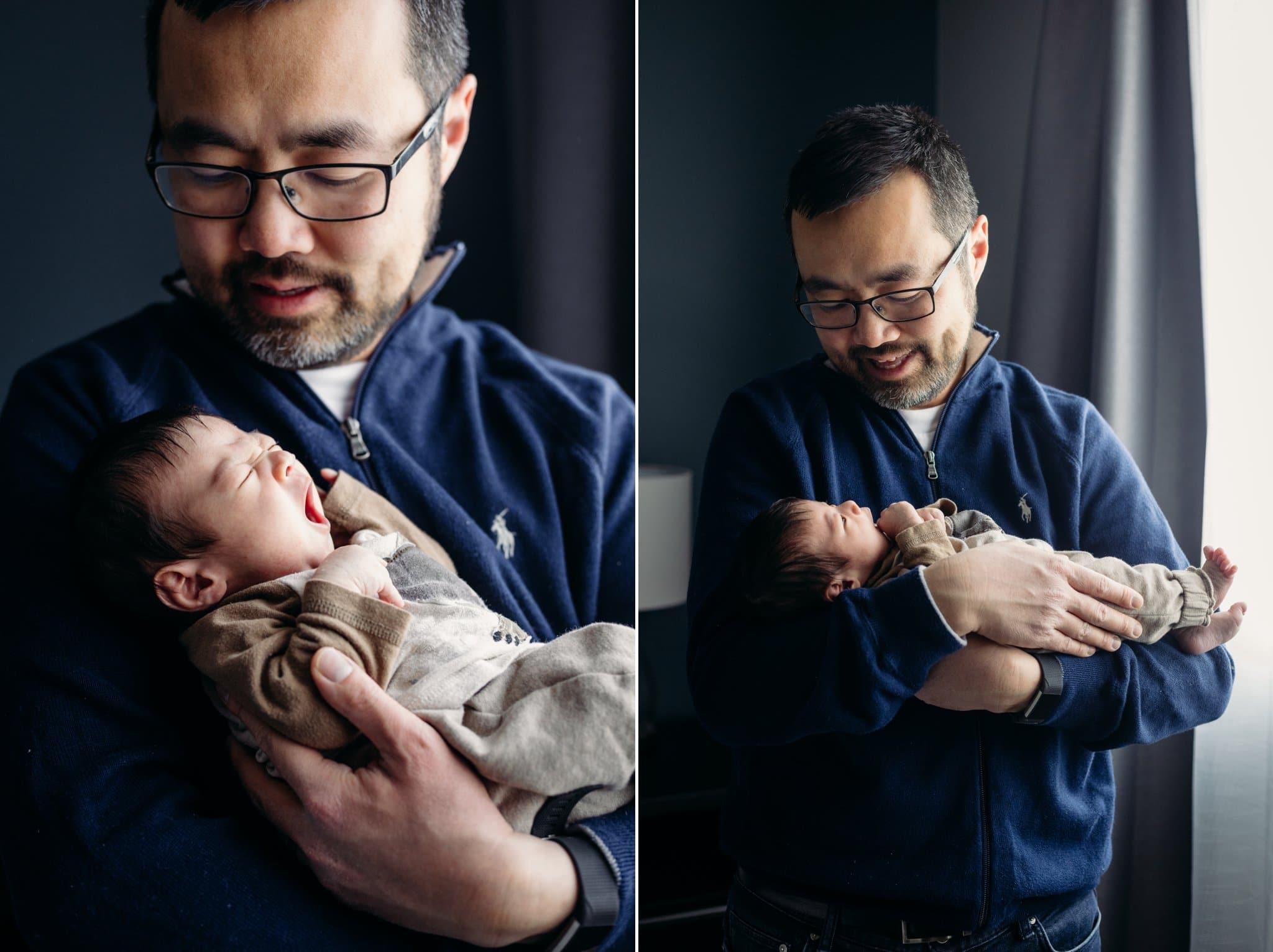 Ashley Daphne Photography Calgary Family Photographer Newborn Lifestyle Photos_0008.jpg