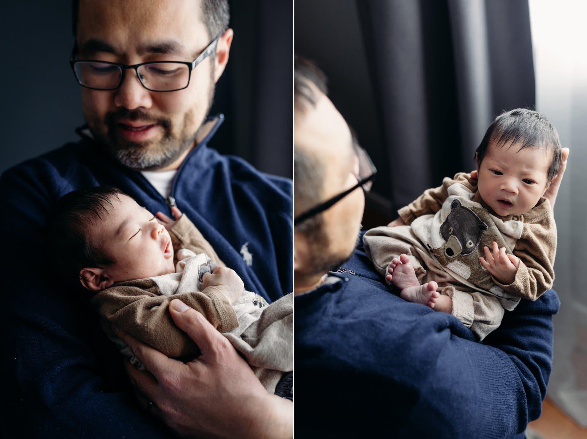 Ashley Daphne Photography Calgary Family Photographer Newborn Lifestyle Photos_0009.jpg