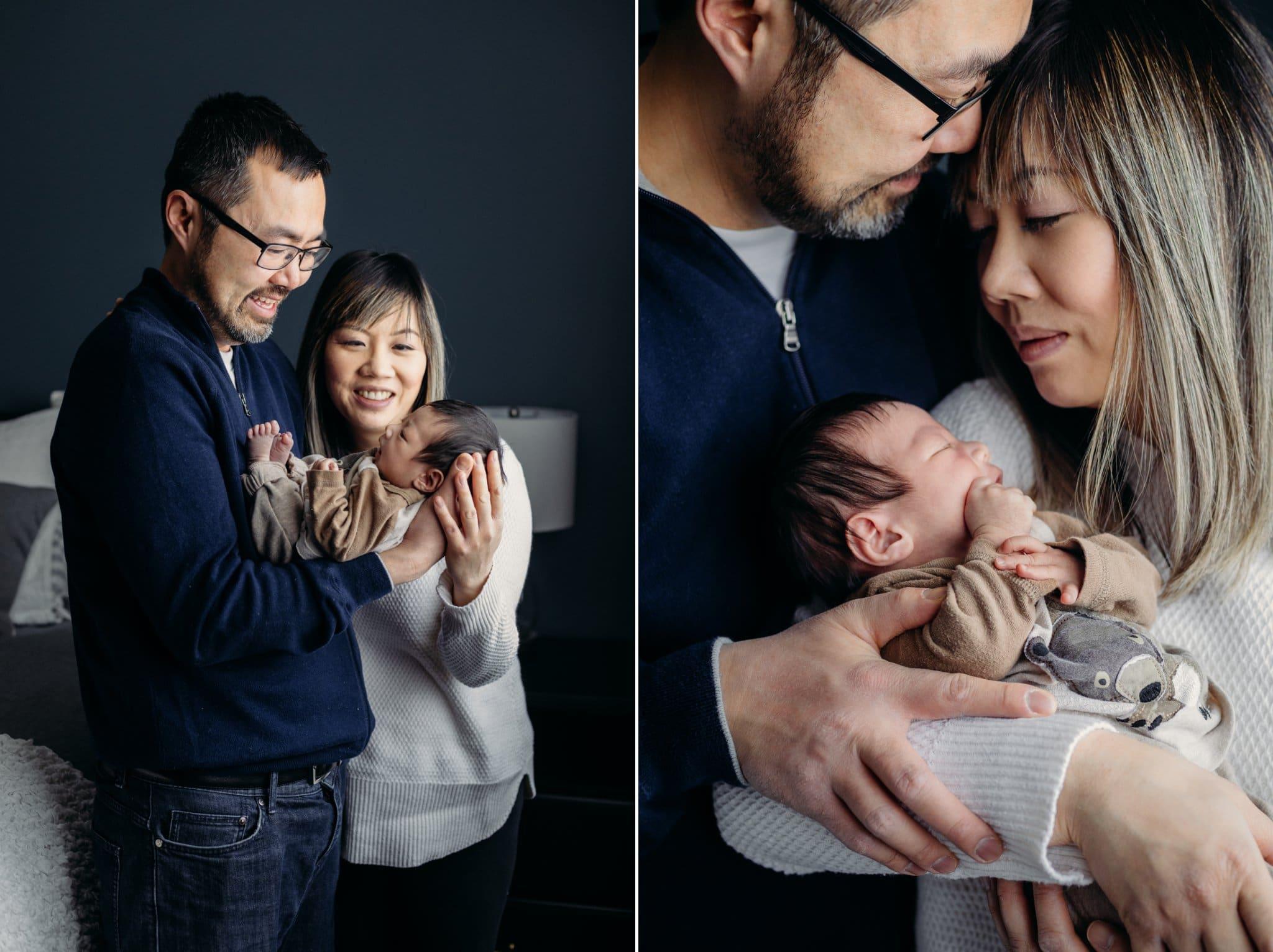 Ashley Daphne Photography Calgary Family Photographer Newborn Lifestyle Photos_0010.jpg