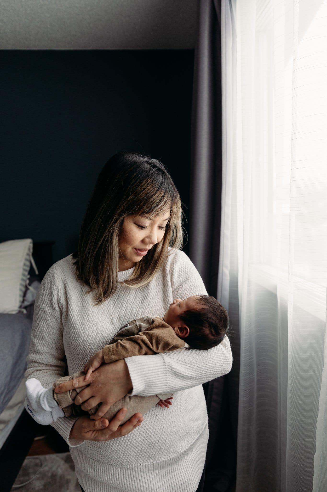 Ashley Daphne Photography Calgary Family Photographer Newborn Lifestyle Photos_0015.jpg