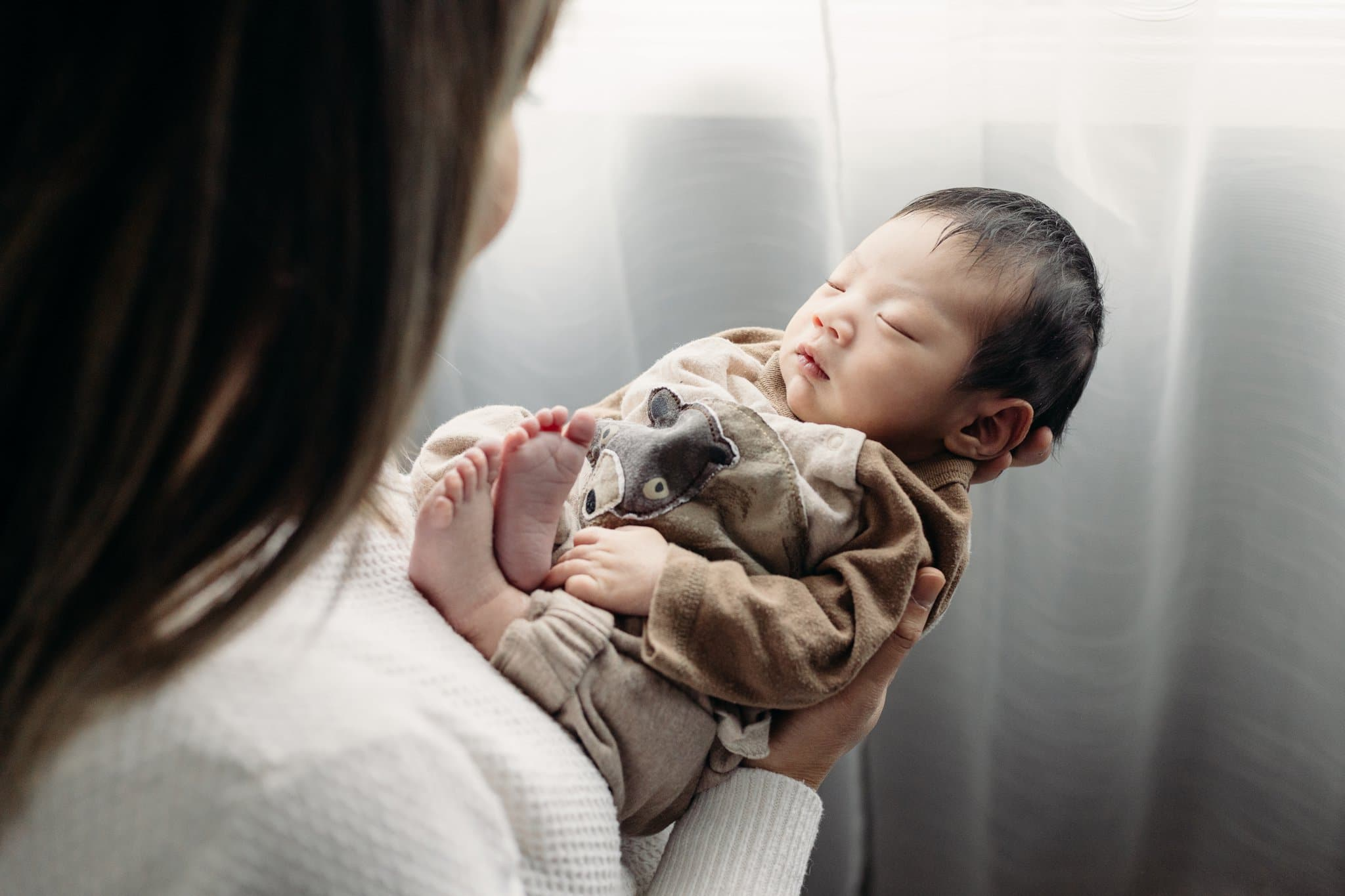 Ashley Daphne Photography Calgary Family Photographer Newborn Lifestyle Photos_0017.jpg