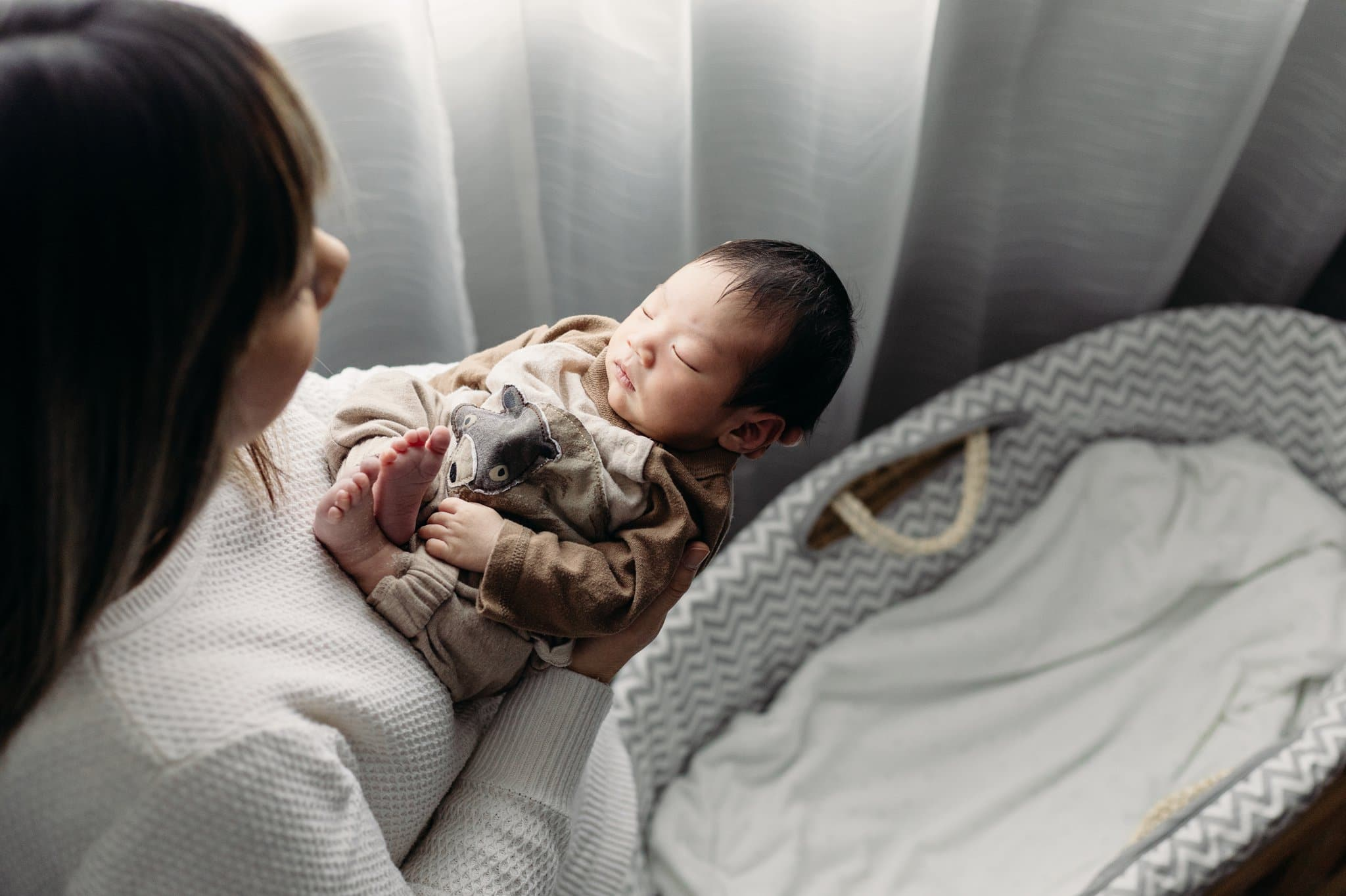 Ashley Daphne Photography Calgary Family Photographer Newborn Lifestyle Photos_0018.jpg