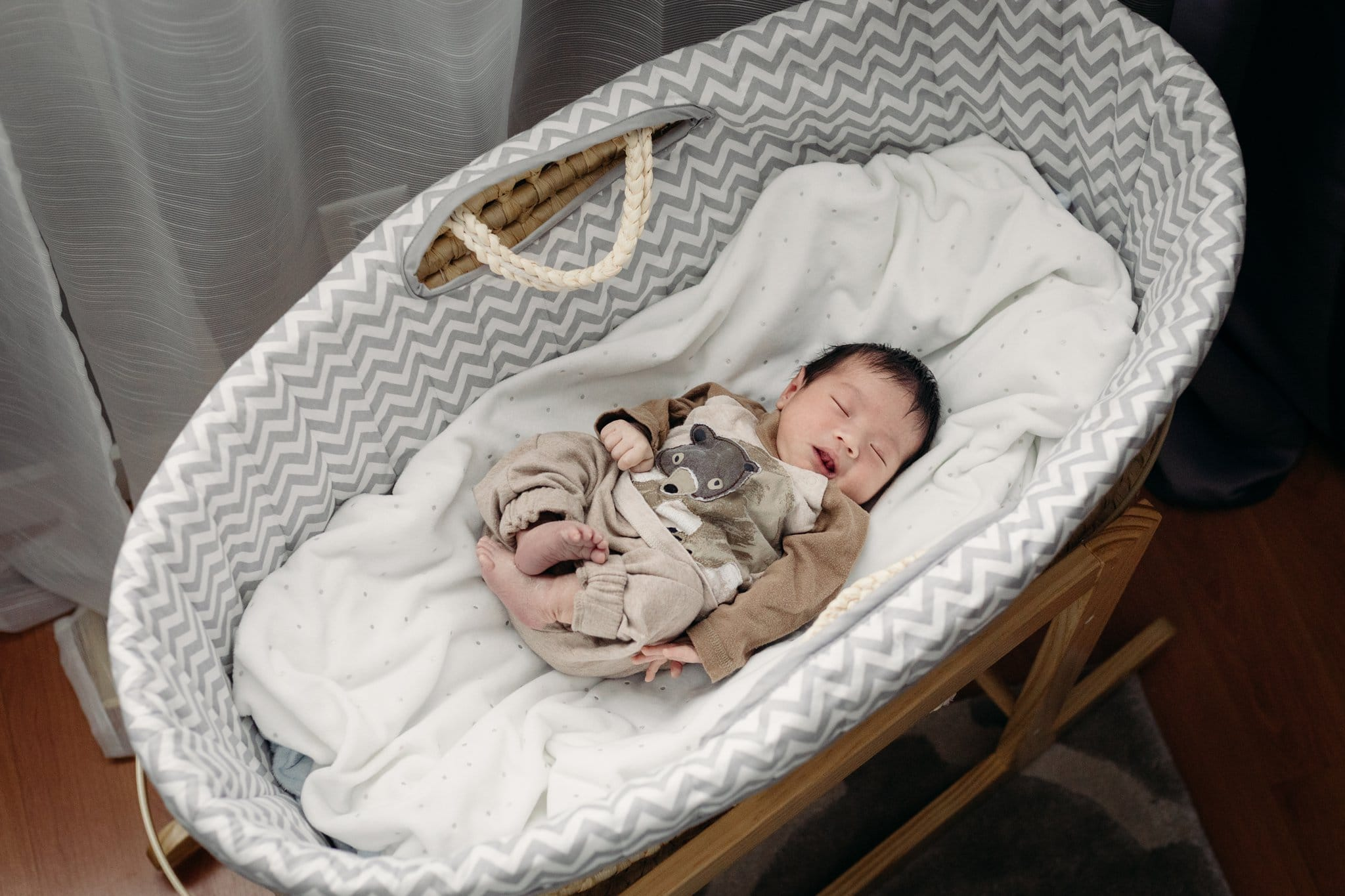 Ashley Daphne Photography Calgary Family Photographer Newborn Lifestyle Photos_0019.jpg