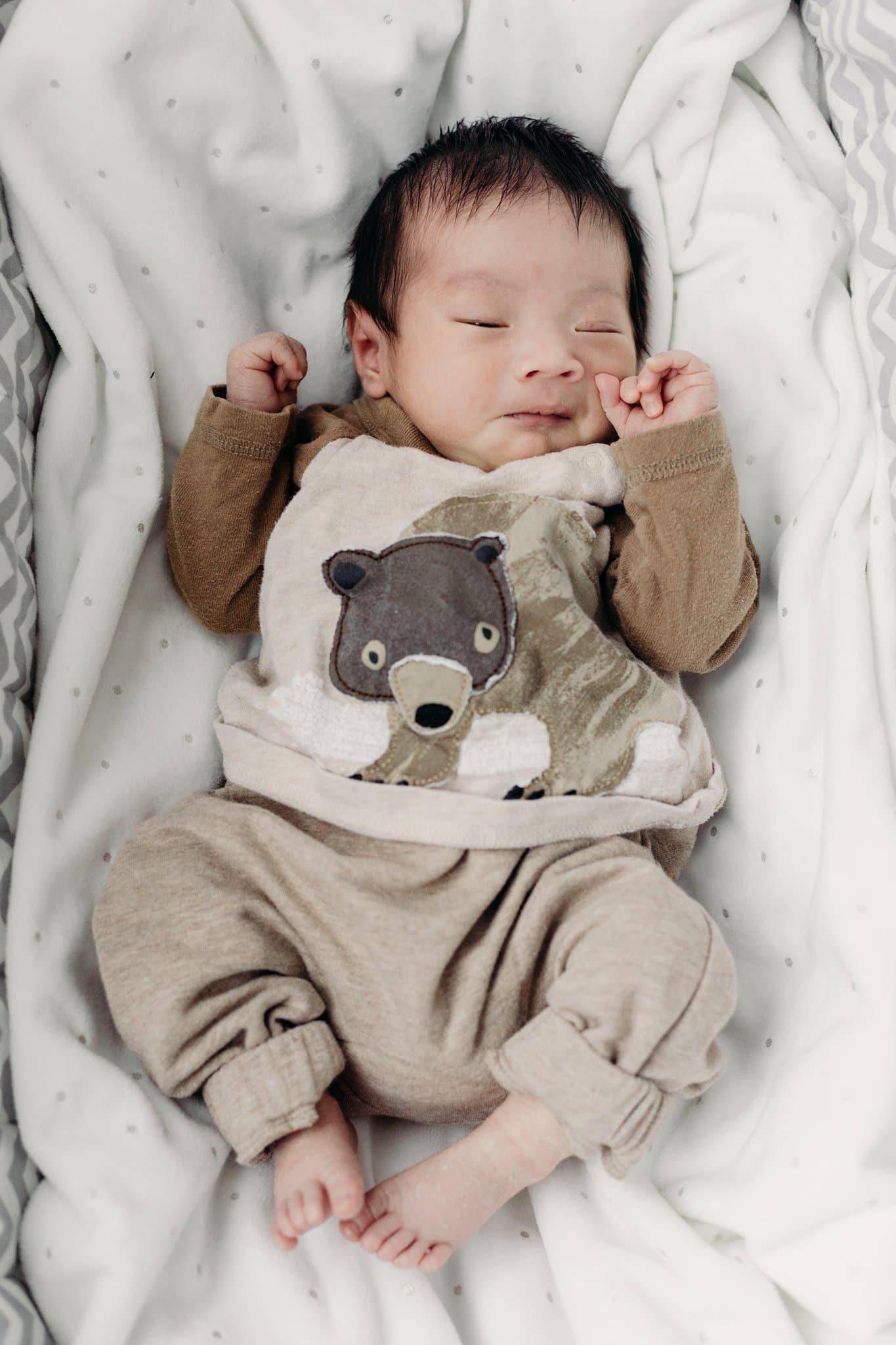 Ashley Daphne Photography Calgary Family Photographer Newborn Lifestyle Photos_0020.jpg