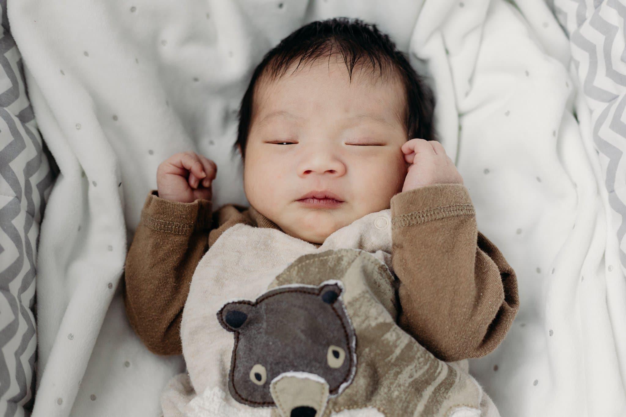 Ashley Daphne Photography Calgary Family Photographer Newborn Lifestyle Photos_0021.jpg