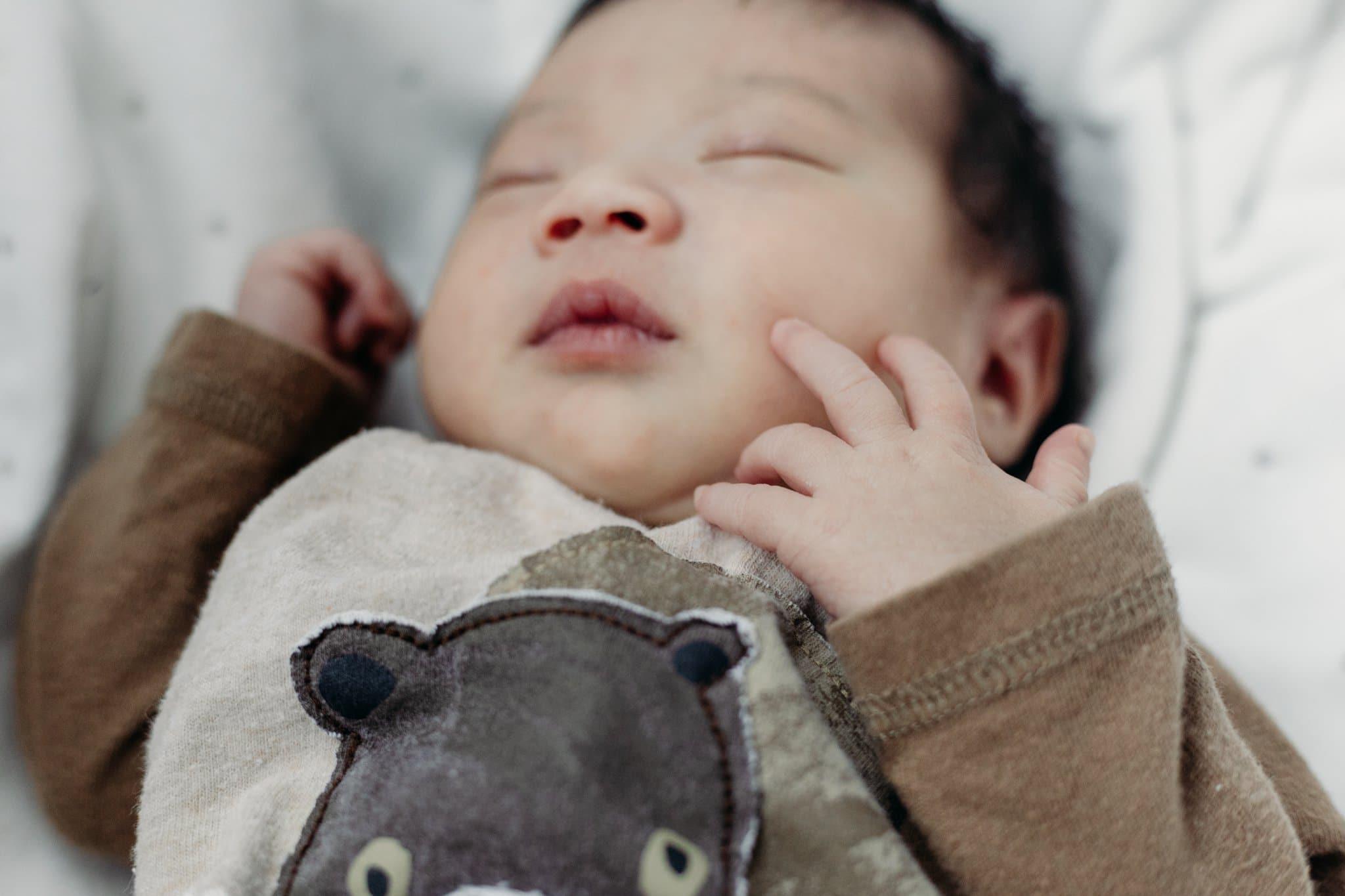 Ashley Daphne Photography Calgary Family Photographer Newborn Lifestyle Photos_0022.jpg
