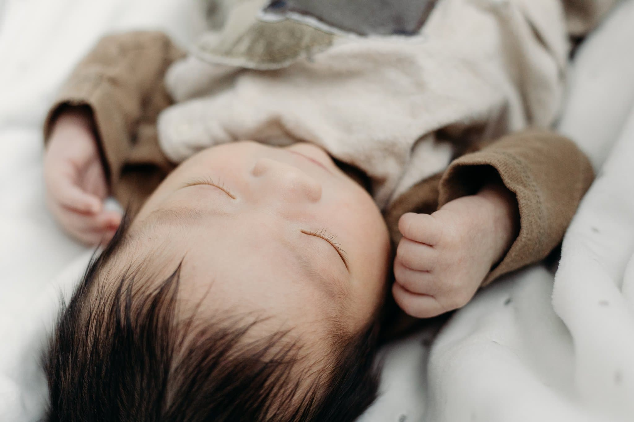 Ashley Daphne Photography Calgary Family Photographer Newborn Lifestyle Photos_0023.jpg