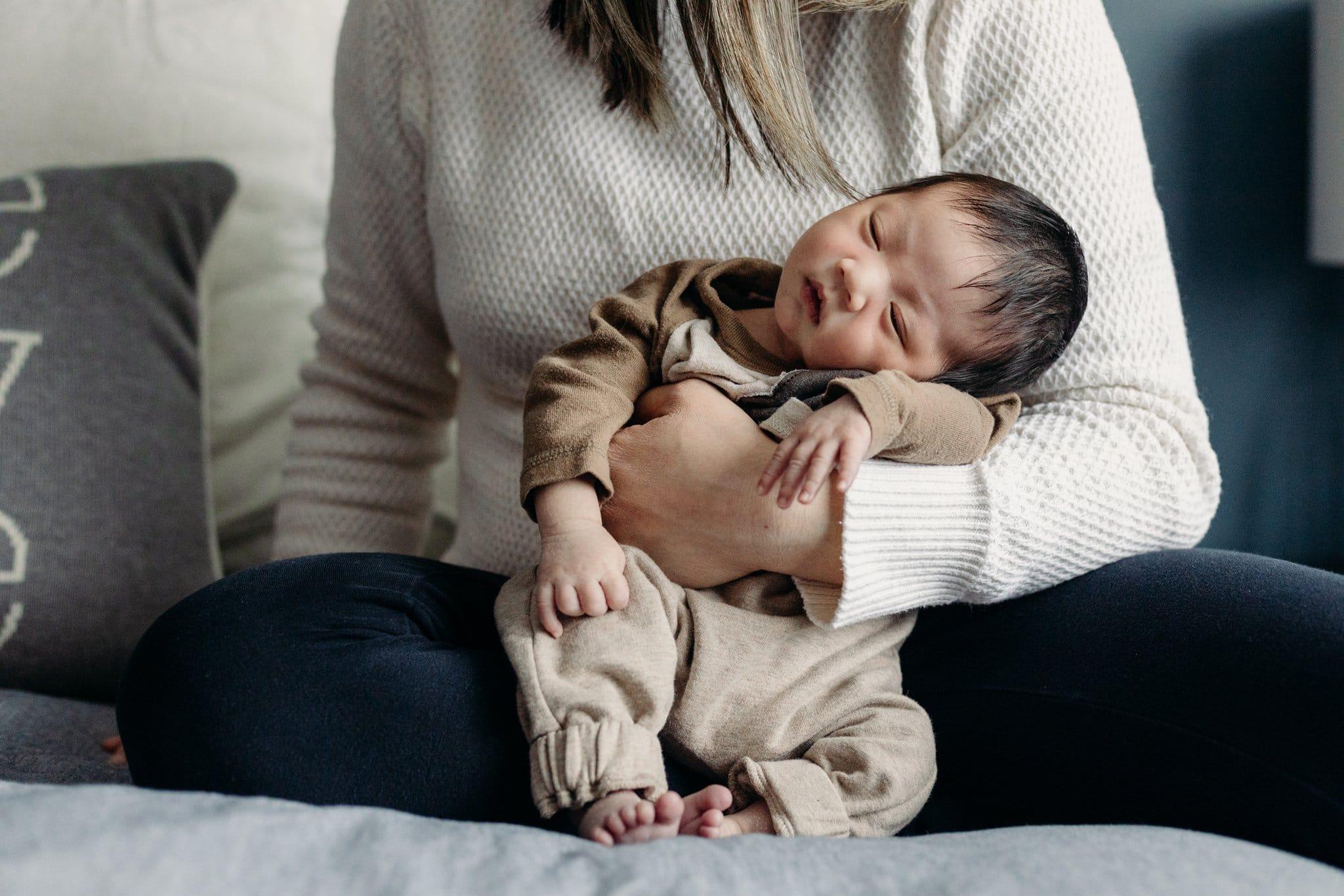 Ashley Daphne Photography Calgary Family Photographer Newborn Lifestyle Photos_0024.jpg