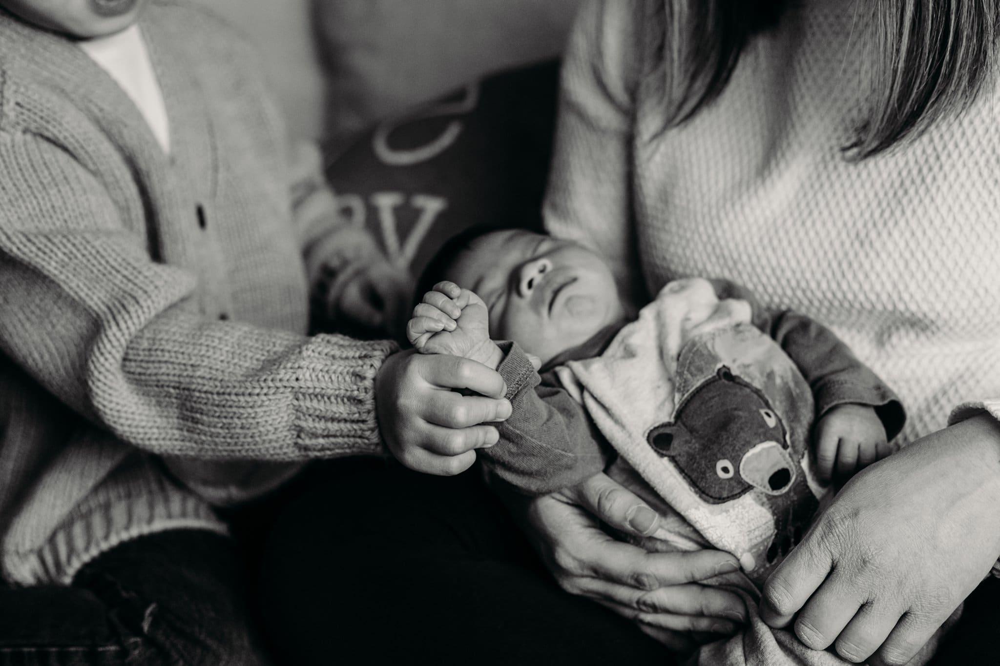 Ashley Daphne Photography Calgary Family Photographer Newborn Lifestyle Photos_0025.jpg