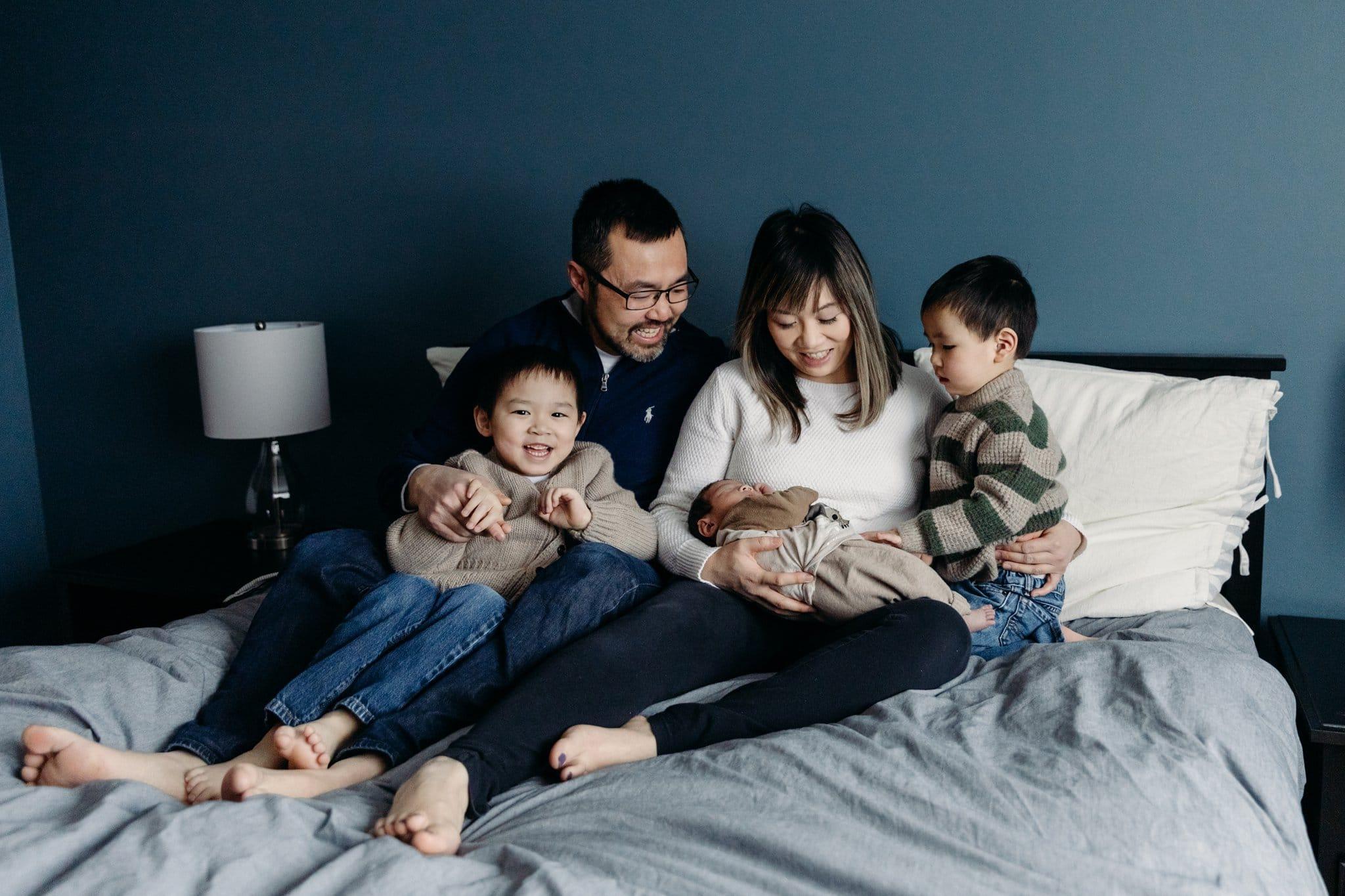 Ashley Daphne Photography Calgary Family Photographer Newborn Lifestyle Photos_0029.jpg