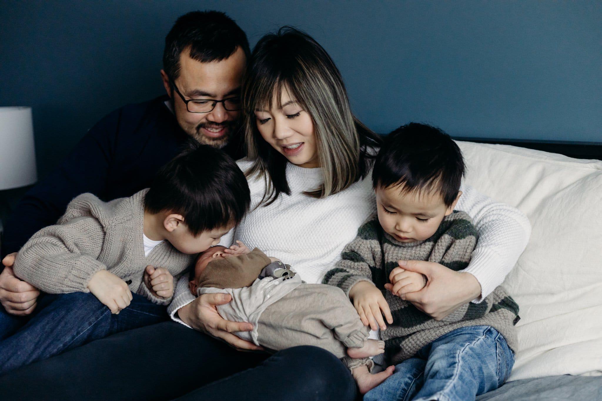Ashley Daphne Photography Calgary Family Photographer Newborn Lifestyle Photos_0035.jpg