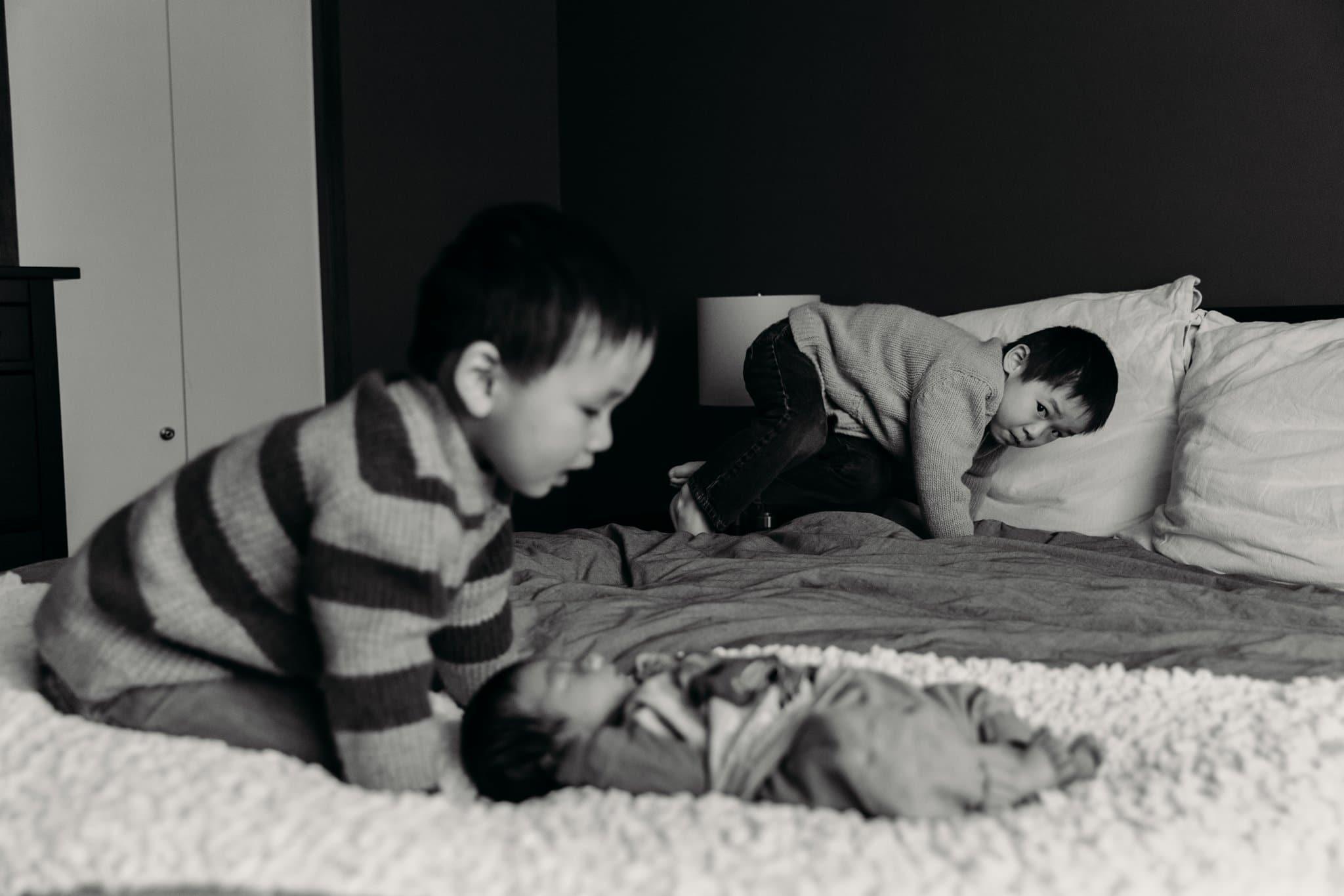 Ashley Daphne Photography Calgary Family Photographer Newborn Lifestyle Photos_0037.jpg