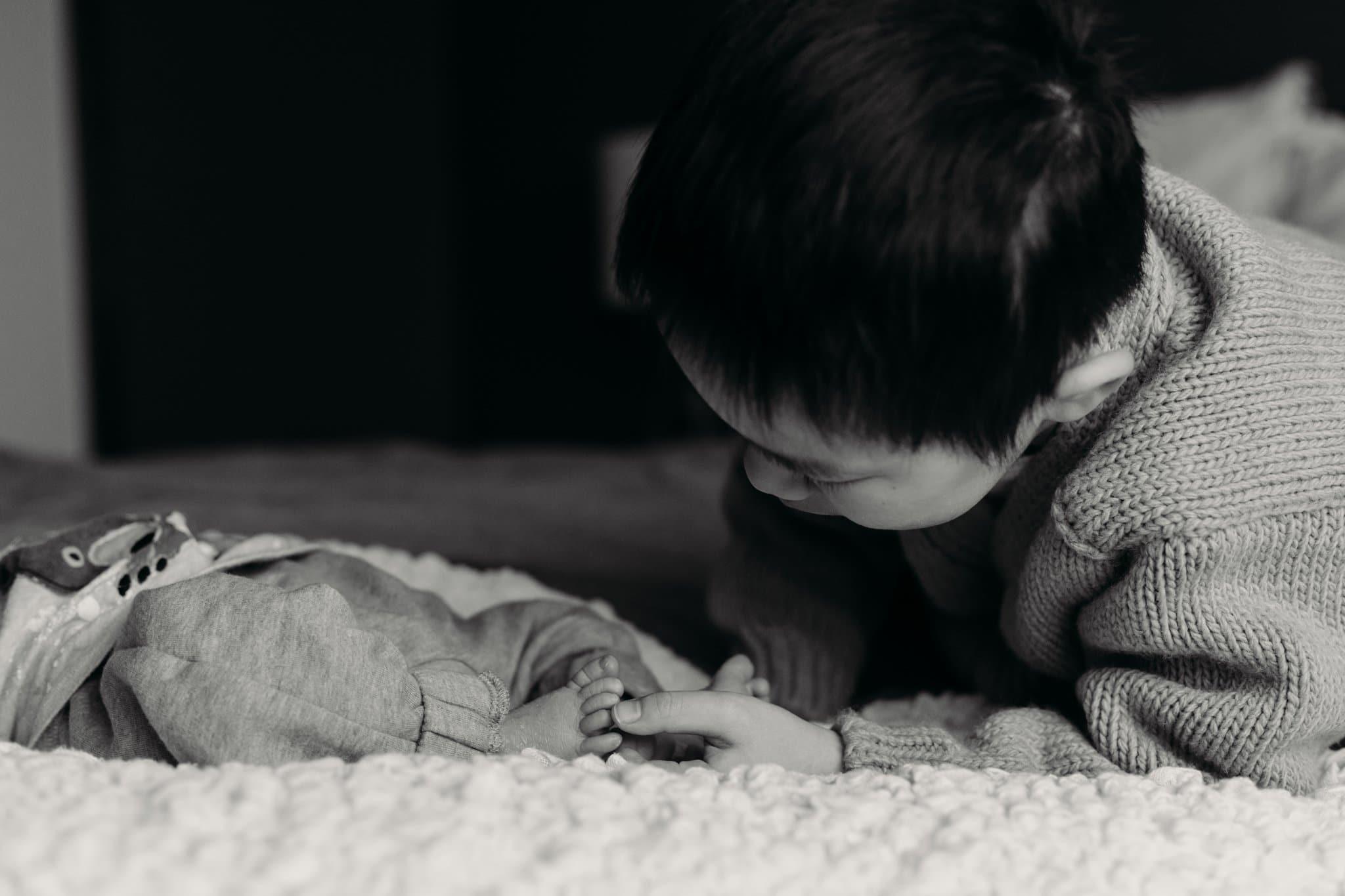 Ashley Daphne Photography Calgary Family Photographer Newborn Lifestyle Photos_0040.jpg