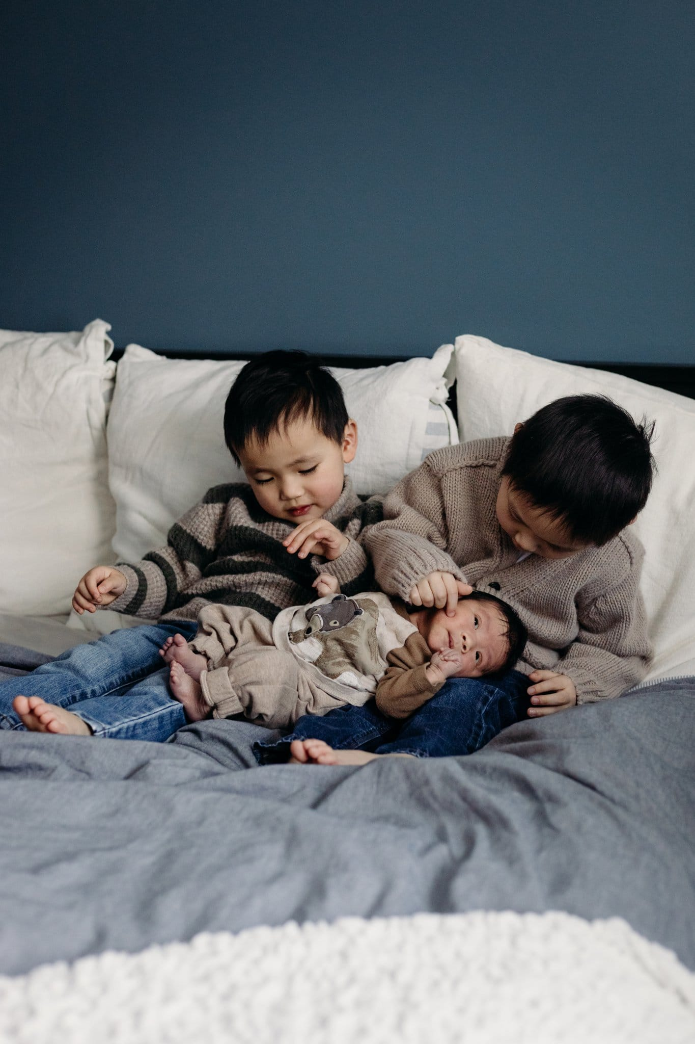 Ashley Daphne Photography Calgary Family Photographer Newborn Lifestyle Photos_0041.jpg