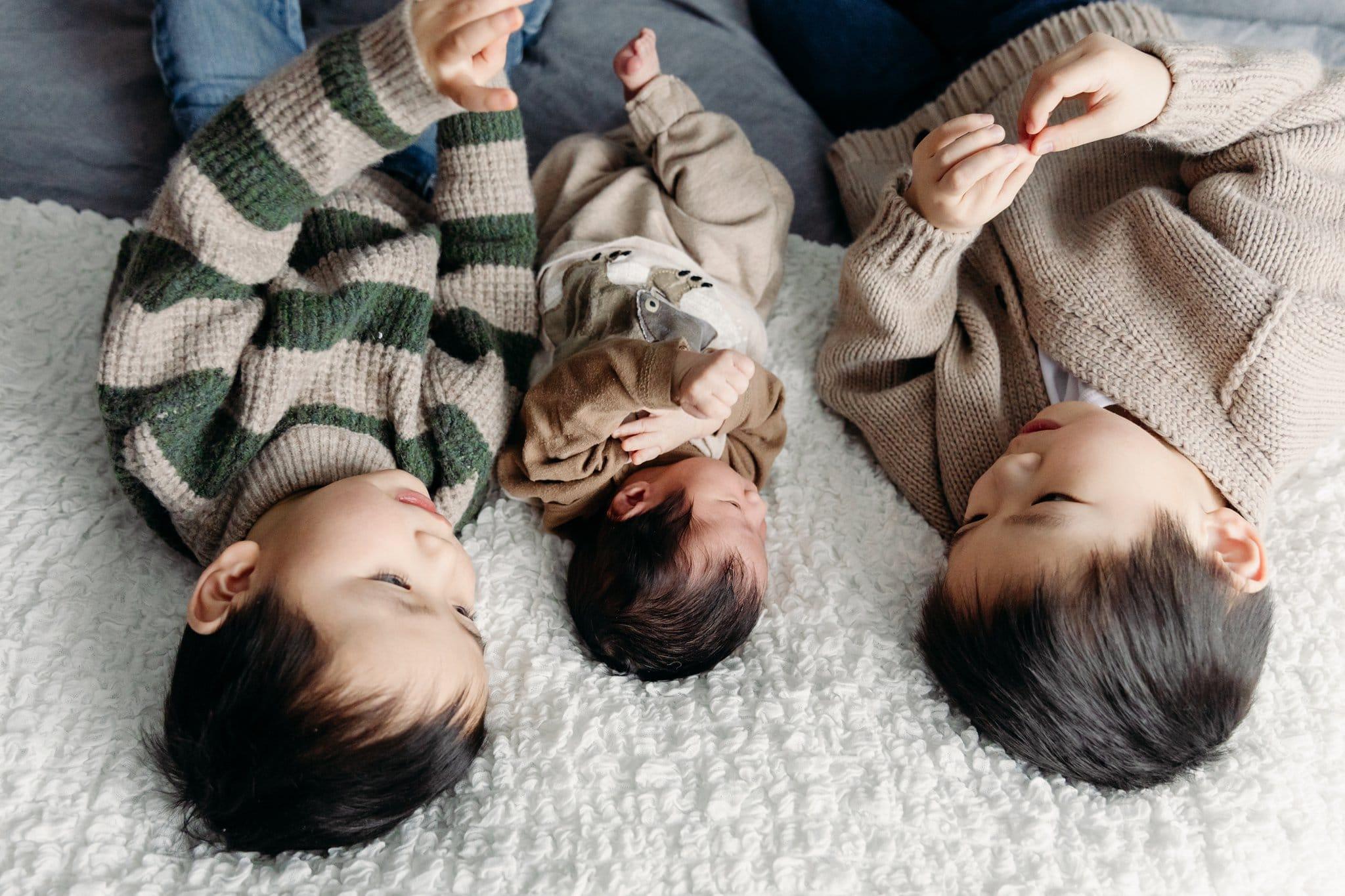Ashley Daphne Photography Calgary Family Photographer Newborn Lifestyle Photos_0042.jpg