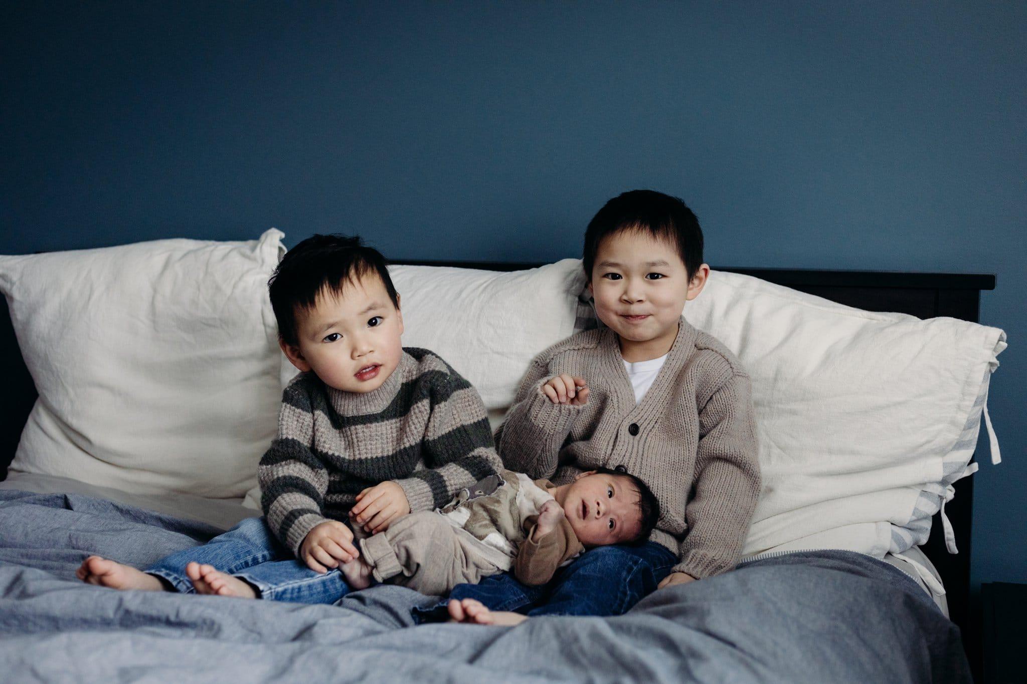 Ashley Daphne Photography Calgary Family Photographer Newborn Lifestyle Photos_0050.jpg
