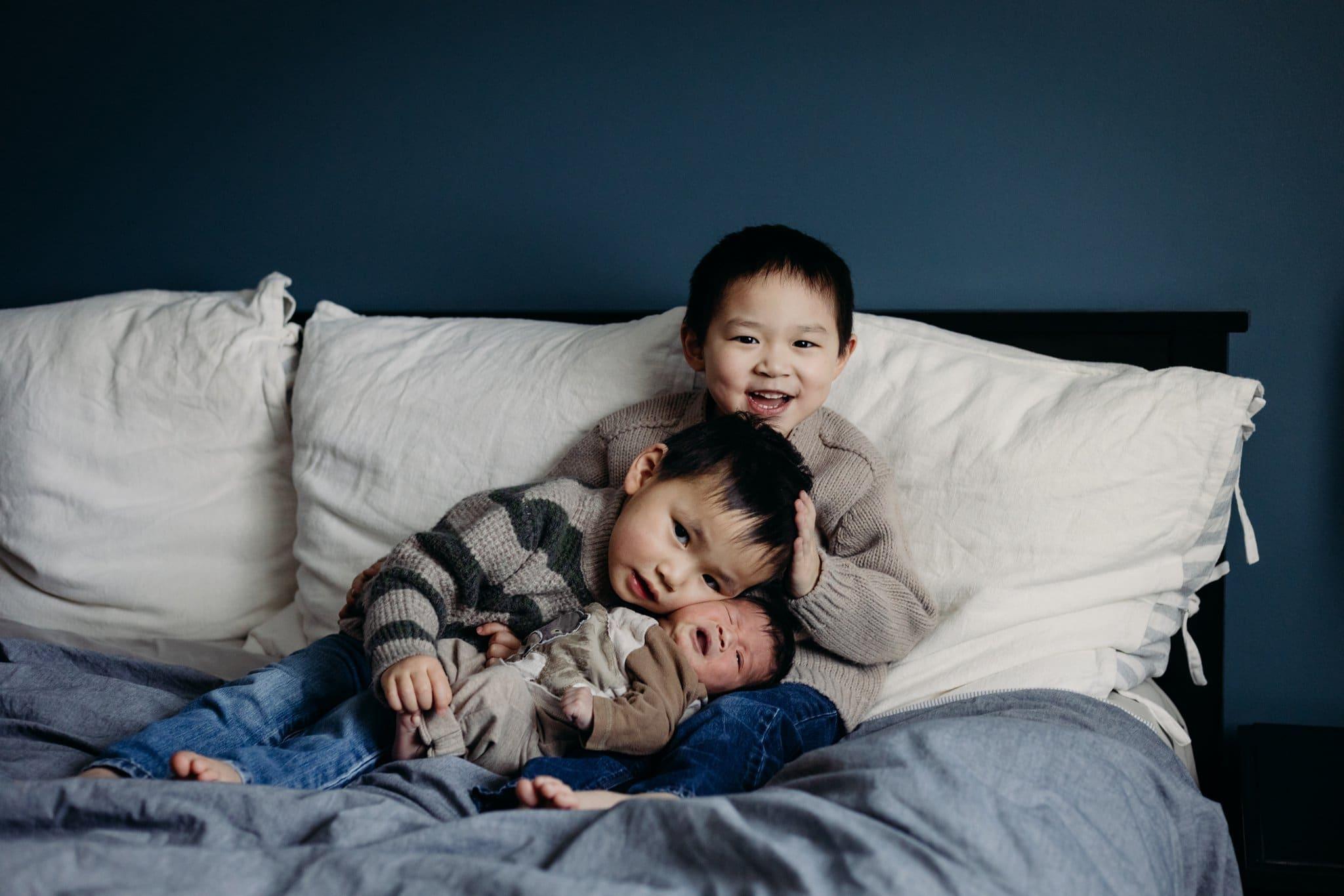 Ashley Daphne Photography Calgary Family Photographer Newborn Lifestyle Photos_0051.jpg