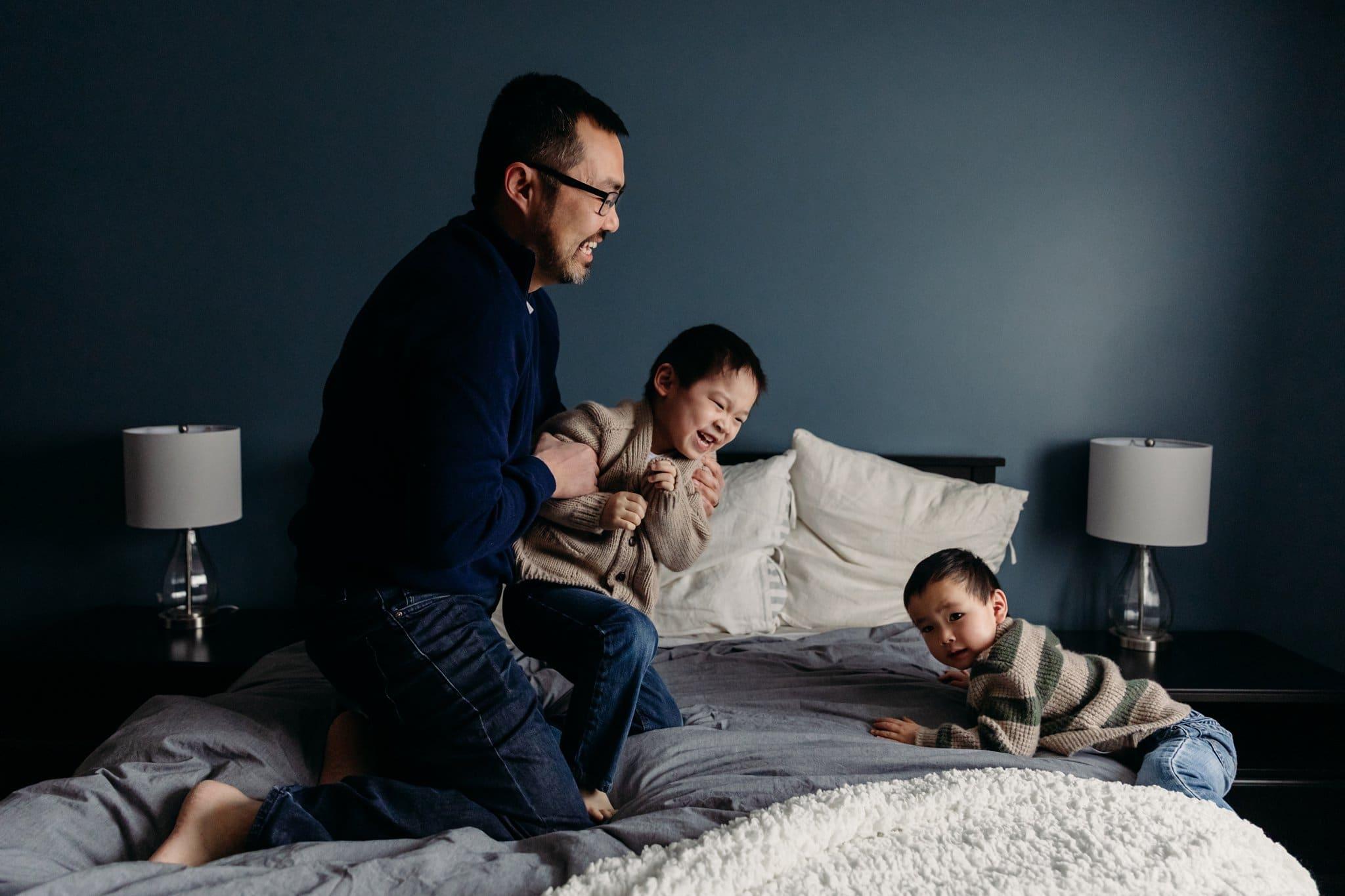 Ashley Daphne Photography Calgary Family Photographer Newborn Lifestyle Photos_0055.jpg