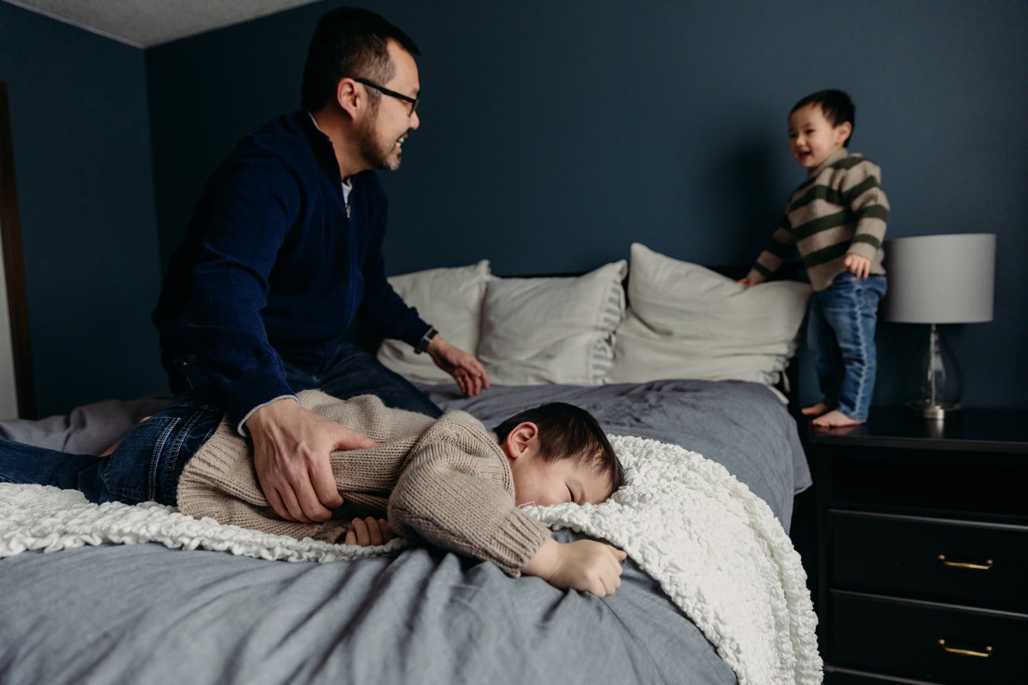 Ashley Daphne Photography Calgary Family Photographer Newborn Lifestyle Photos_0057.jpg