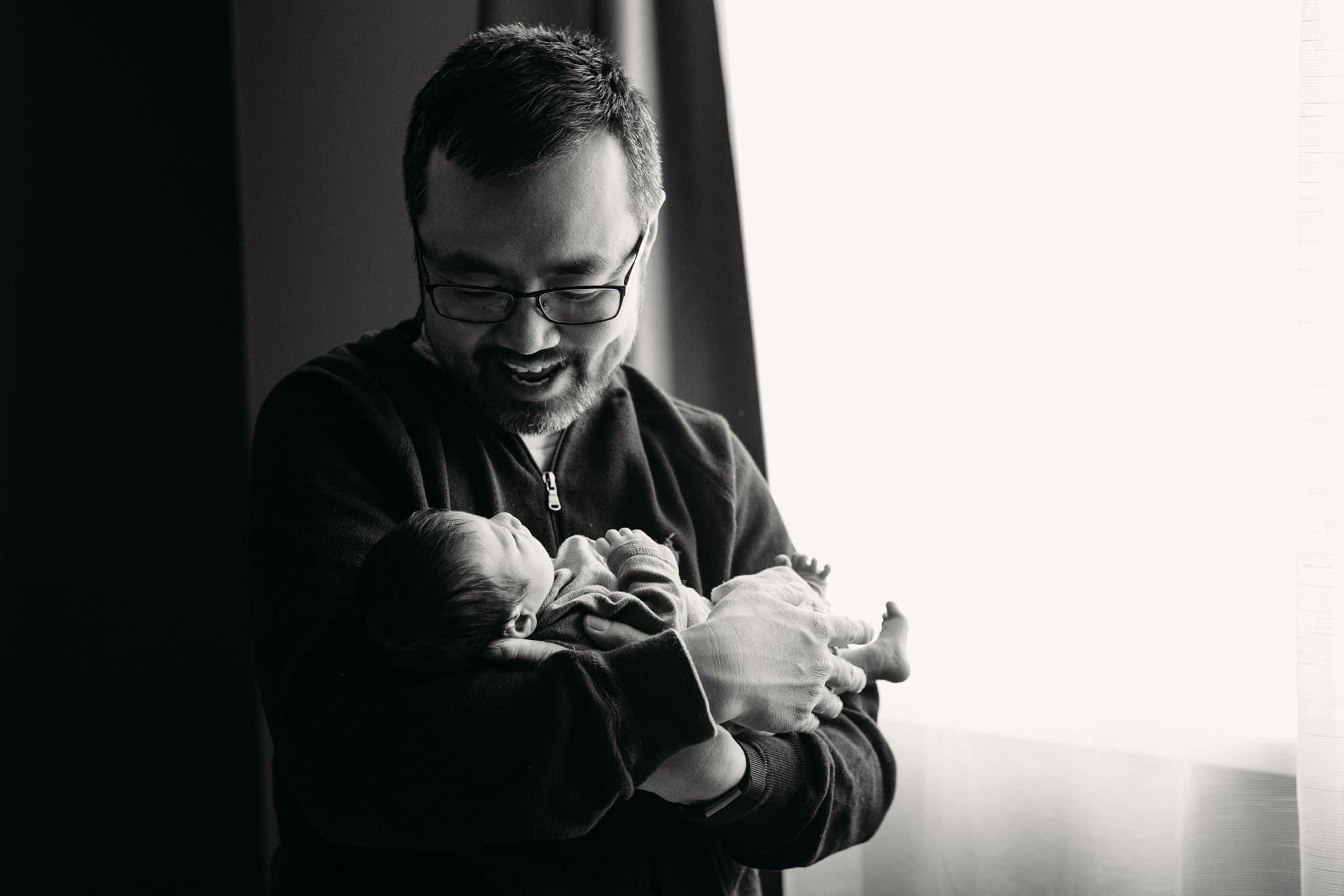 Ashley Daphne Photography Calgary Family Photographer Newborn Lifestyle Photos_0064.jpg