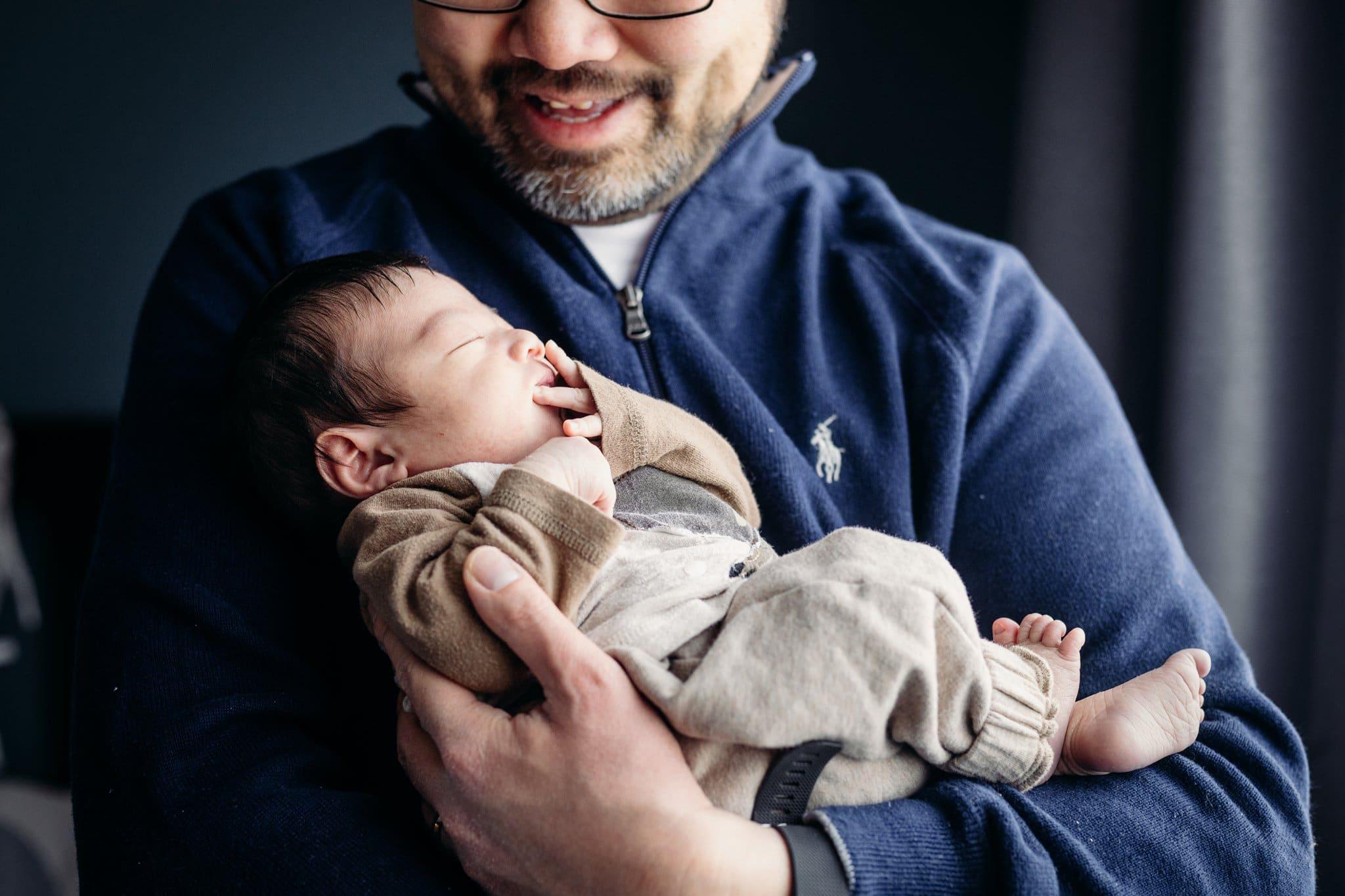 Ashley Daphne Photography Calgary Family Photographer Newborn Lifestyle Photos_0066.jpg