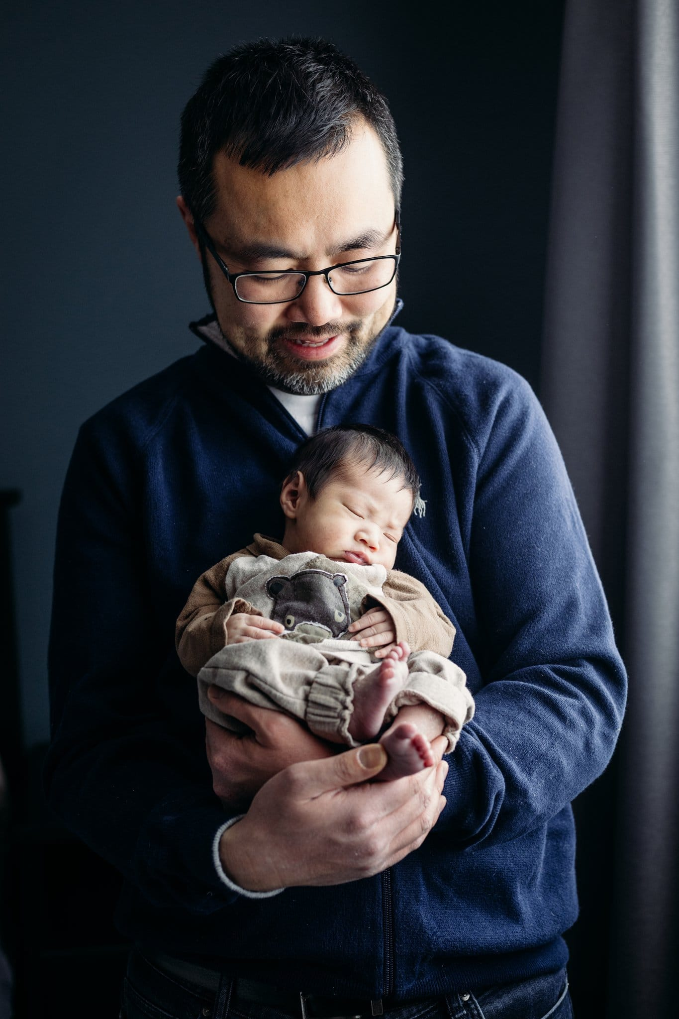 Ashley Daphne Photography Calgary Family Photographer Newborn Lifestyle Photos_0067.jpg