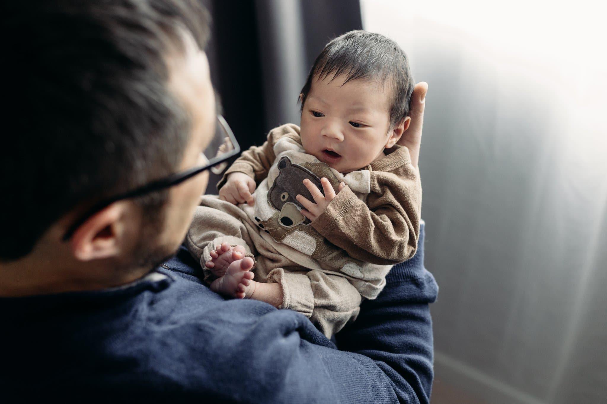 Ashley Daphne Photography Calgary Family Photographer Newborn Lifestyle Photos_0069.jpg