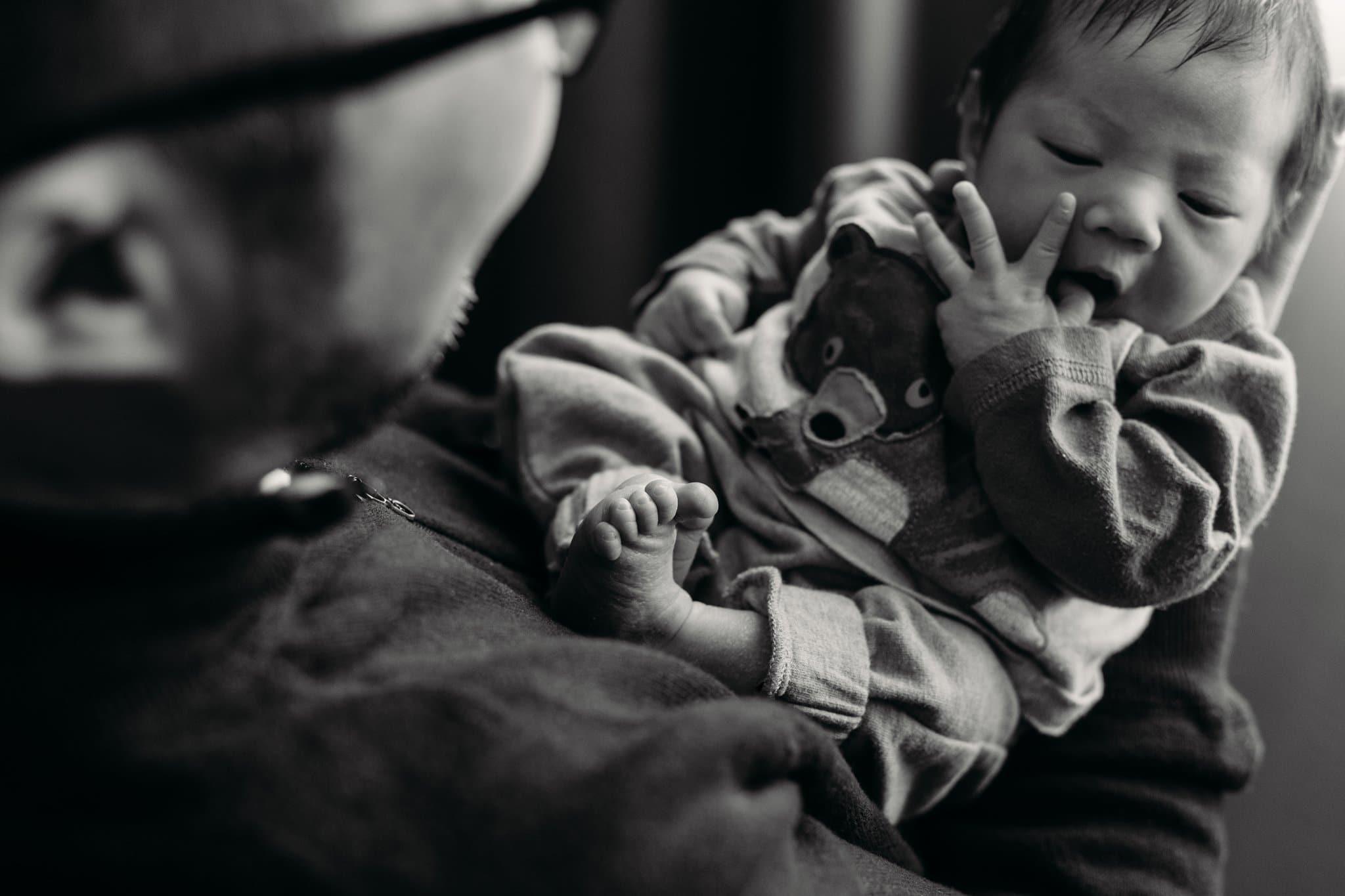 Ashley Daphne Photography Calgary Family Photographer Newborn Lifestyle Photos_0070.jpg