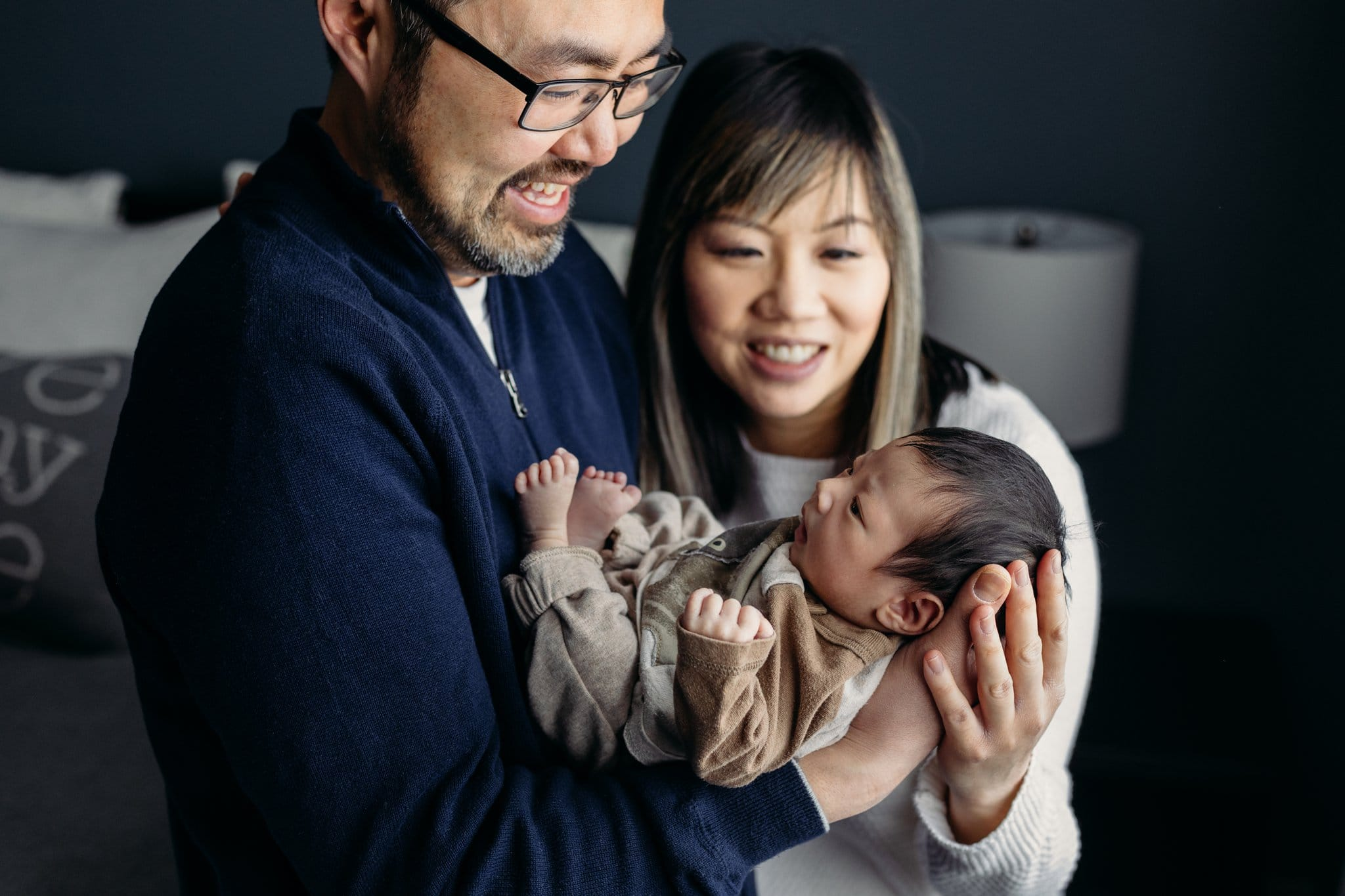 Ashley Daphne Photography Calgary Family Photographer Newborn Lifestyle Photos_0071.jpg