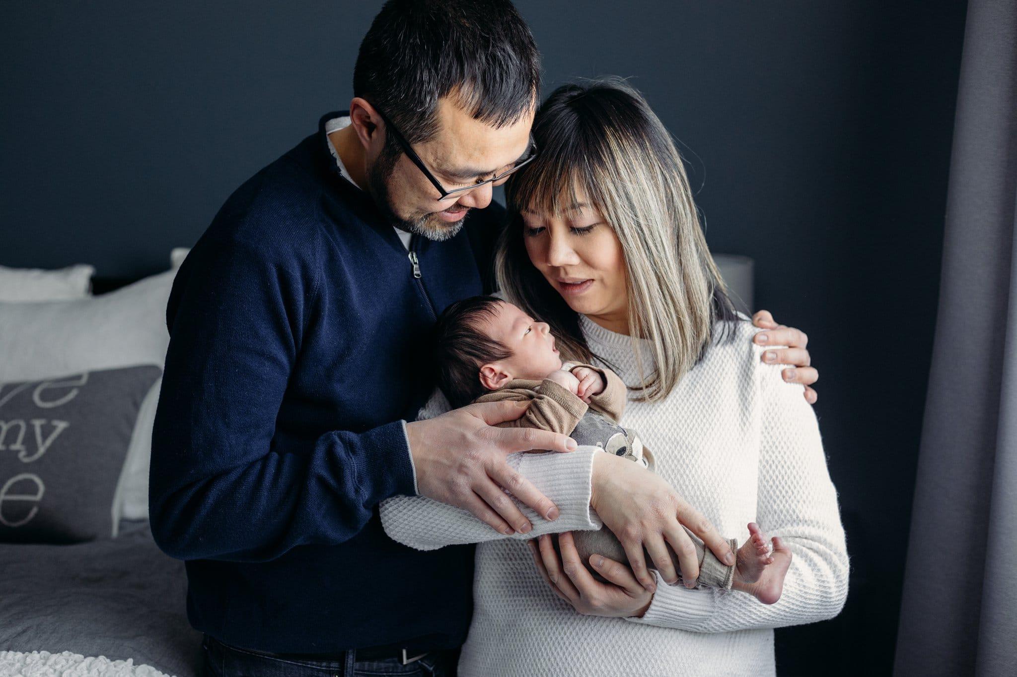 Ashley Daphne Photography Calgary Family Photographer Newborn Lifestyle Photos_0073.jpg