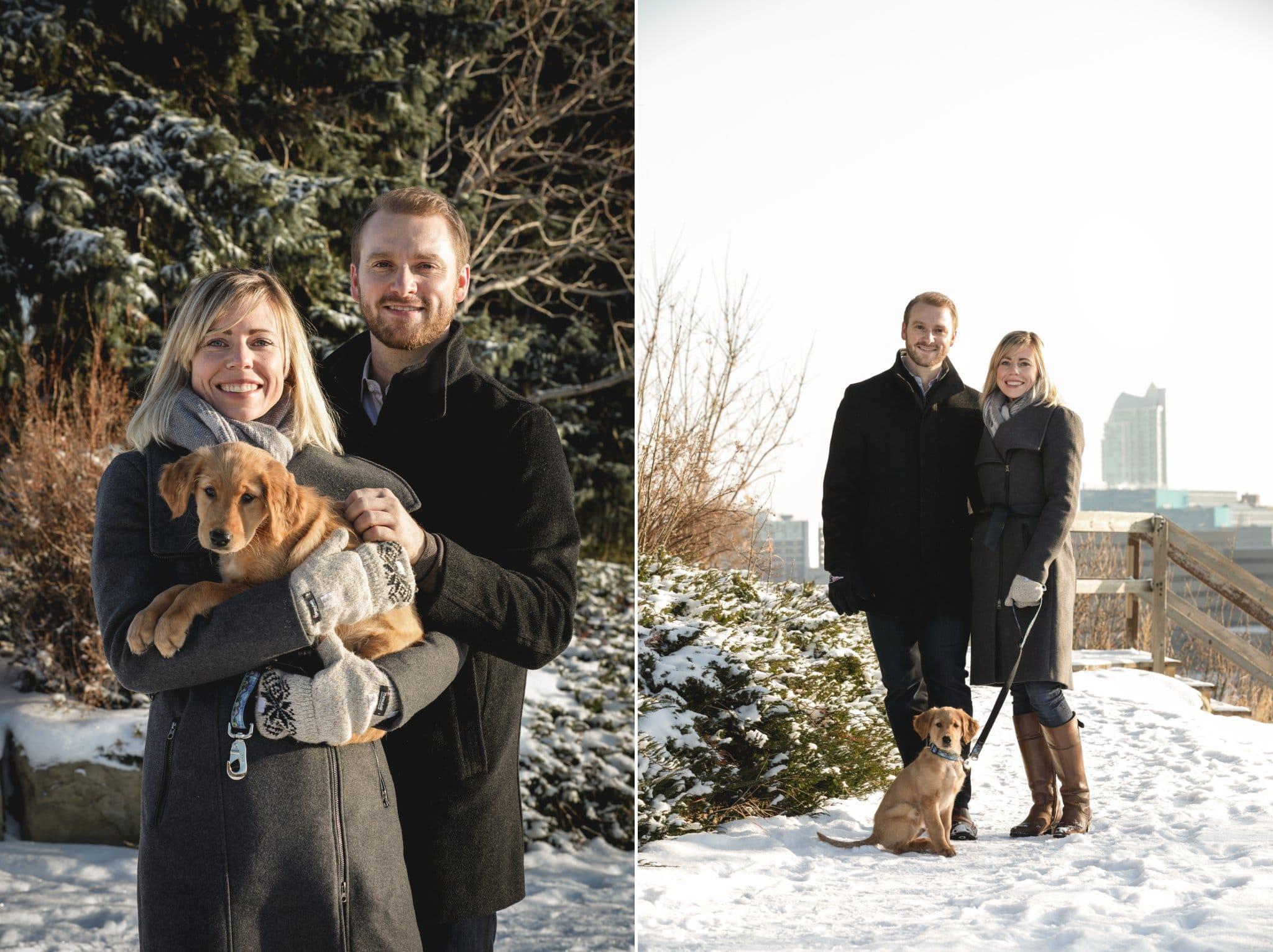 Ashley Daphne Photography Calgary Couple Wedding Photographer Engagement Photos Proposal Photos_0001.jpg