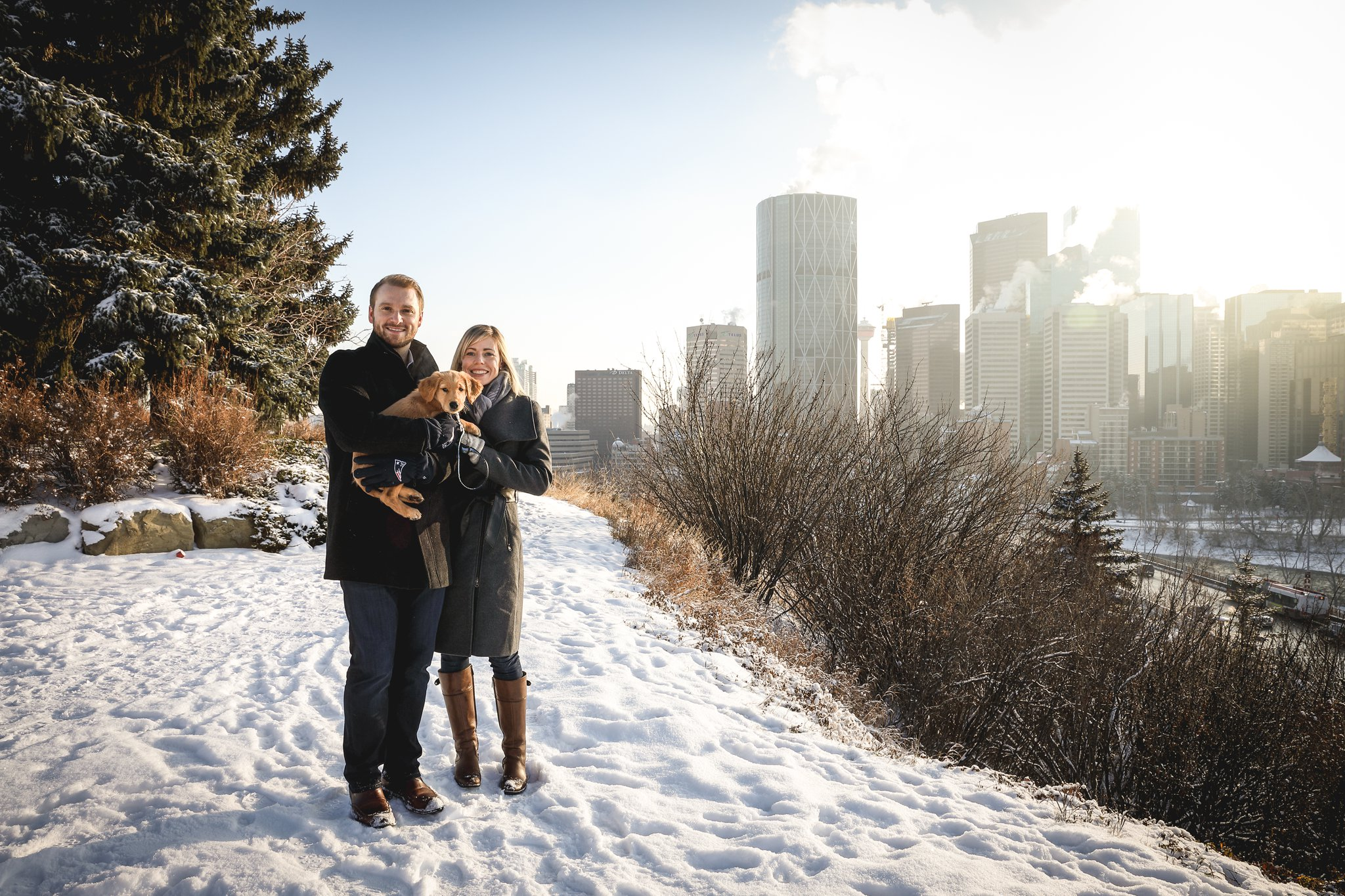 Ashley Daphne Photography Calgary Couple Wedding Photographer Engagement Photos Proposal Photos_0004.jpg