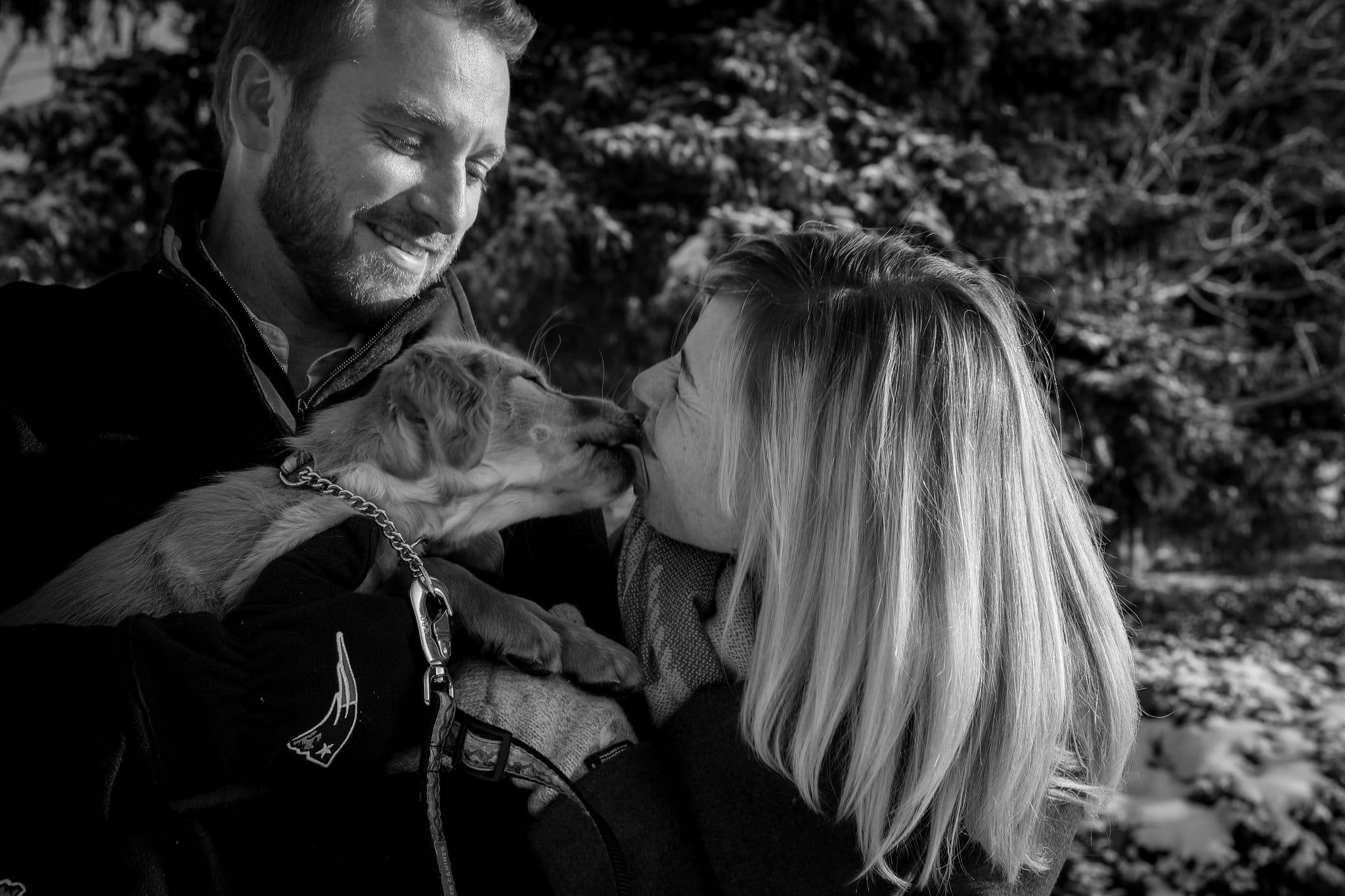 Ashley Daphne Photography Calgary Couple Wedding Photographer Engagement Photos Proposal Photos_0006.jpg