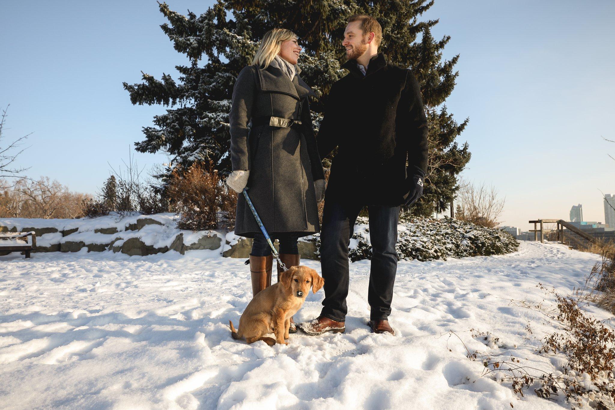 Ashley Daphne Photography Calgary Couple Wedding Photographer Engagement Photos Proposal Photos_0007.jpg