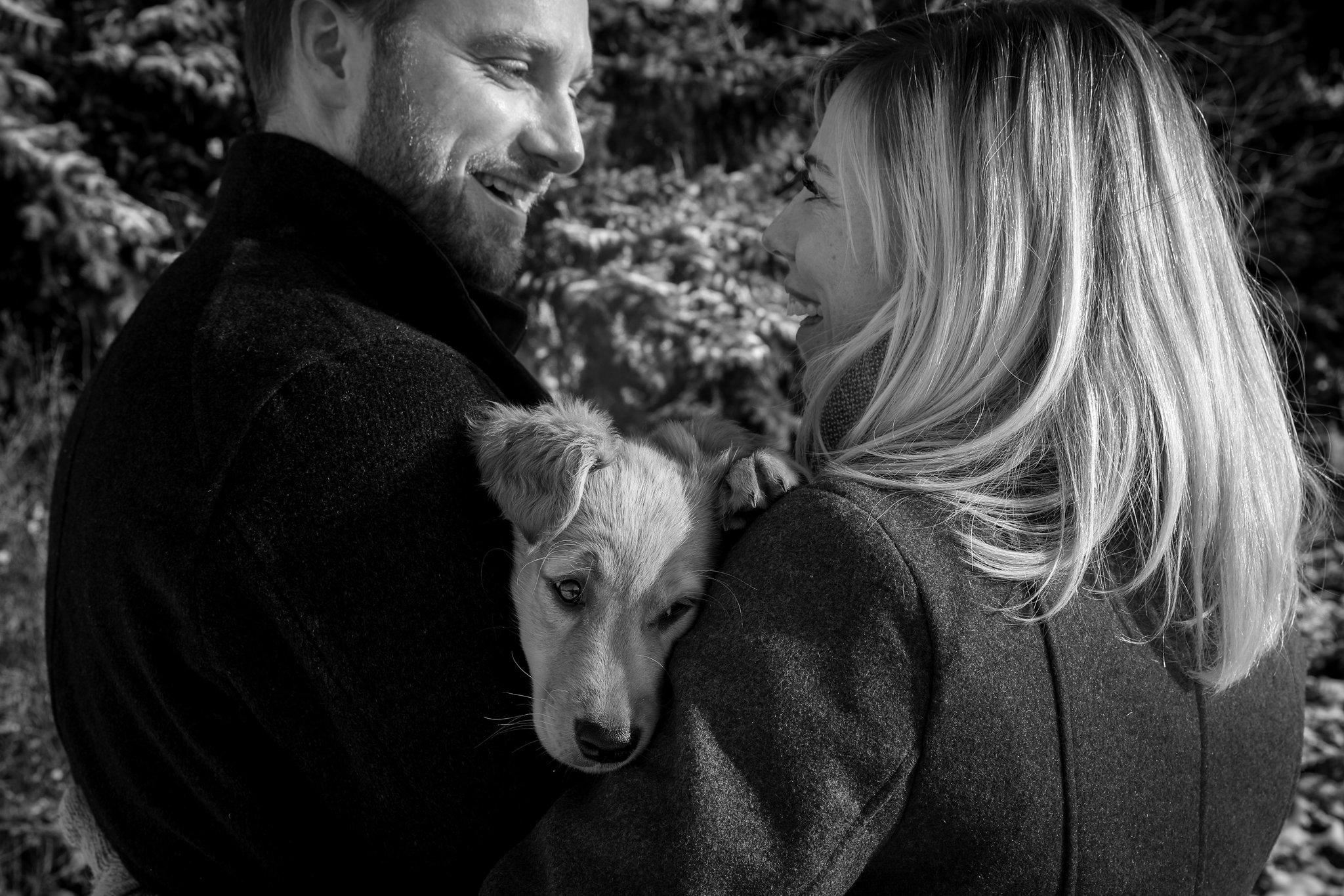 Ashley Daphne Photography Calgary Couple Wedding Photographer Engagement Photos Proposal Photos_0015.jpg