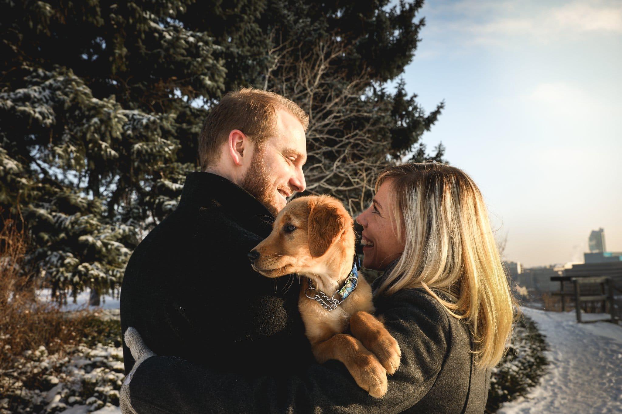 Ashley Daphne Photography Calgary Couple Wedding Photographer Engagement Photos Proposal Photos_0016.jpg